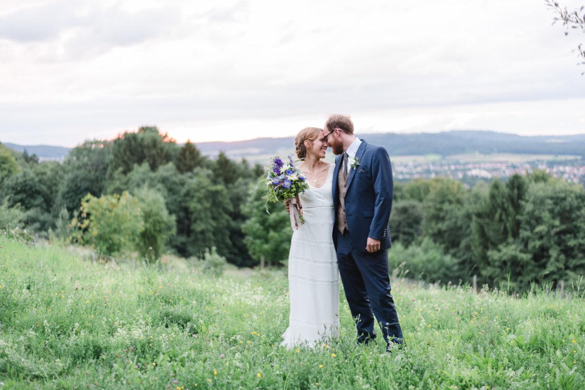Hochzeitsfotograf-Oberpfalz-Bayern-Deutschland-Europa - Hochzeitsfotograf Bayern Deutschland Europa