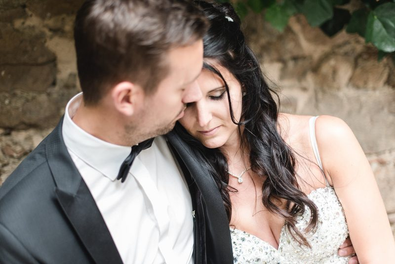 Hochzeitsfotograf Bayern Oberpfalz Regensburg