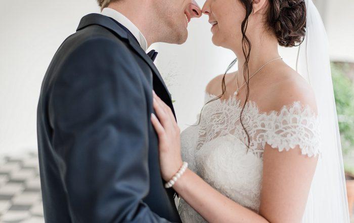 Hochzeitsfotograf-Bayern-Oberpfalz-Regensburg_0379-700x441 - Hochzeitsfotograf Bayern Deutschland Europa
