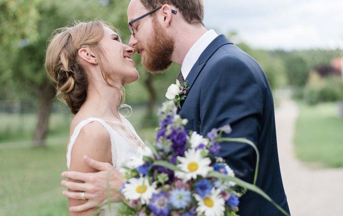 Hochzeitsfotograf-Bayern-Oberpfalz-Regensburg_0761-700x441 - Hochzeitsfotograf Bayern Deutschland Europa