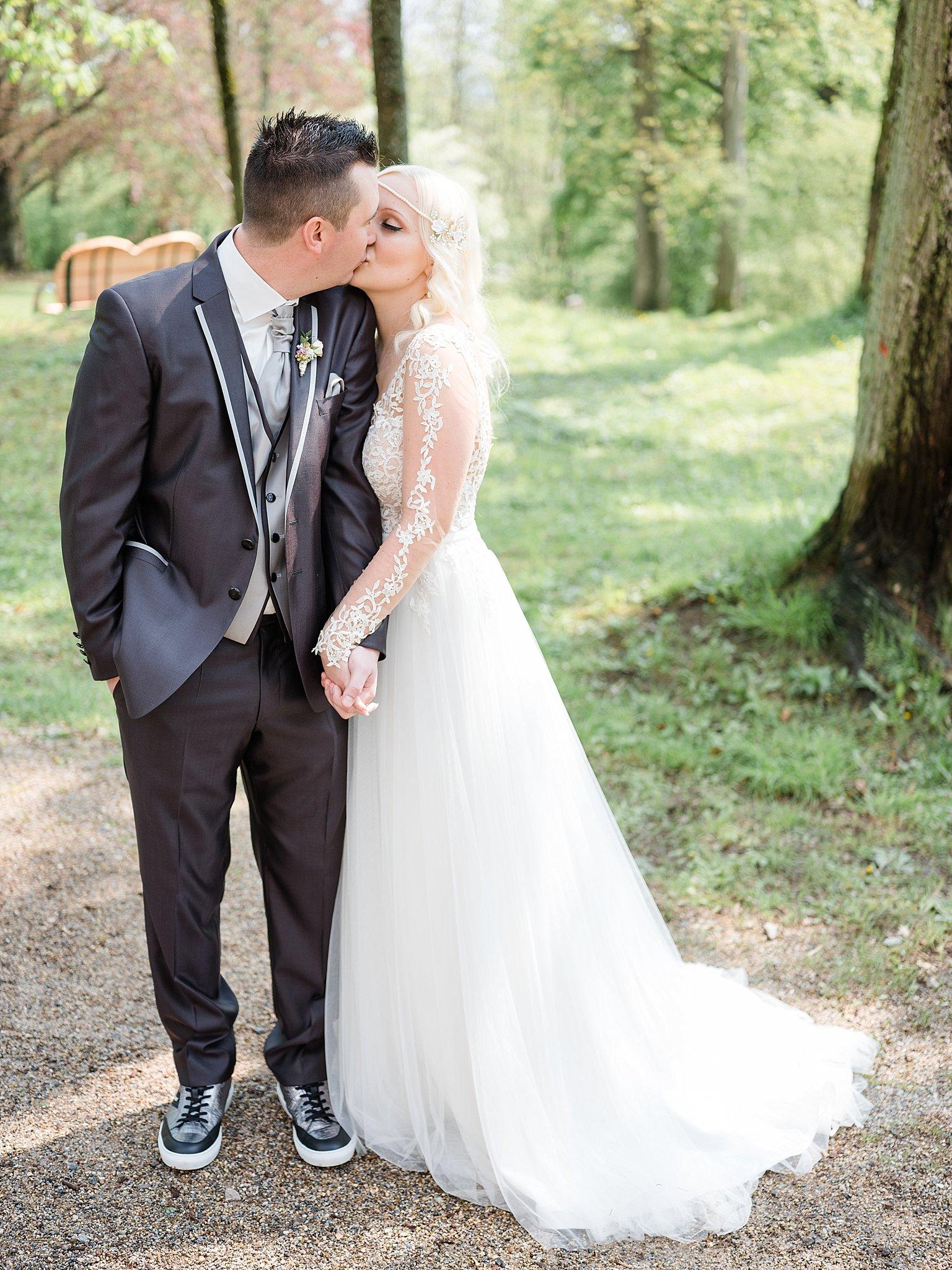 Hochzeitsfotograf Oberpfalz