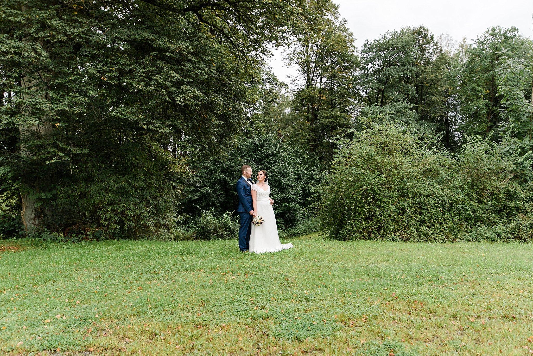 Hochzeitsfotograf Bayern Oberpfalz Regensburg_1003