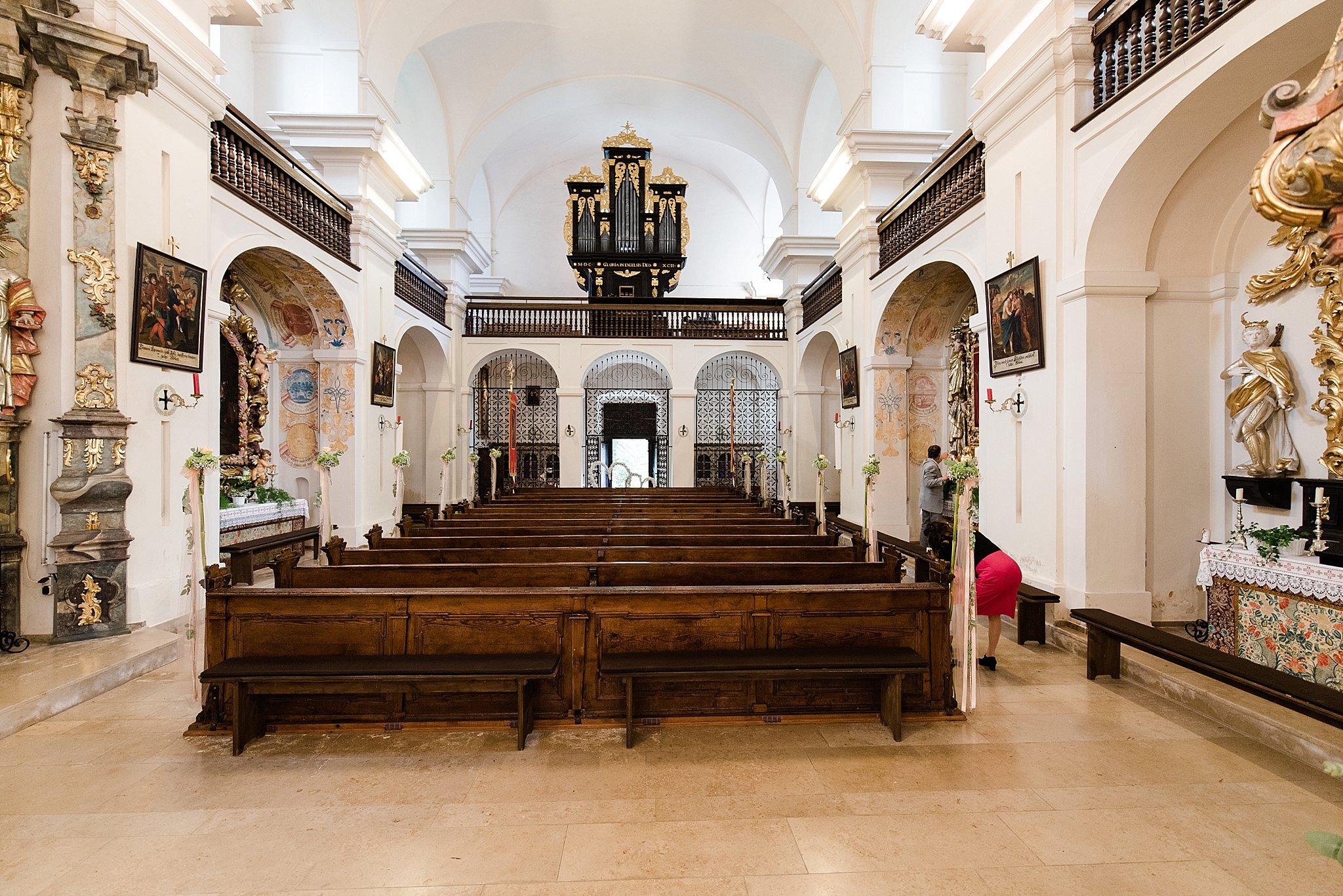 Hochzeitsfotograf Bayern Oberpfalz Regensburg_1010