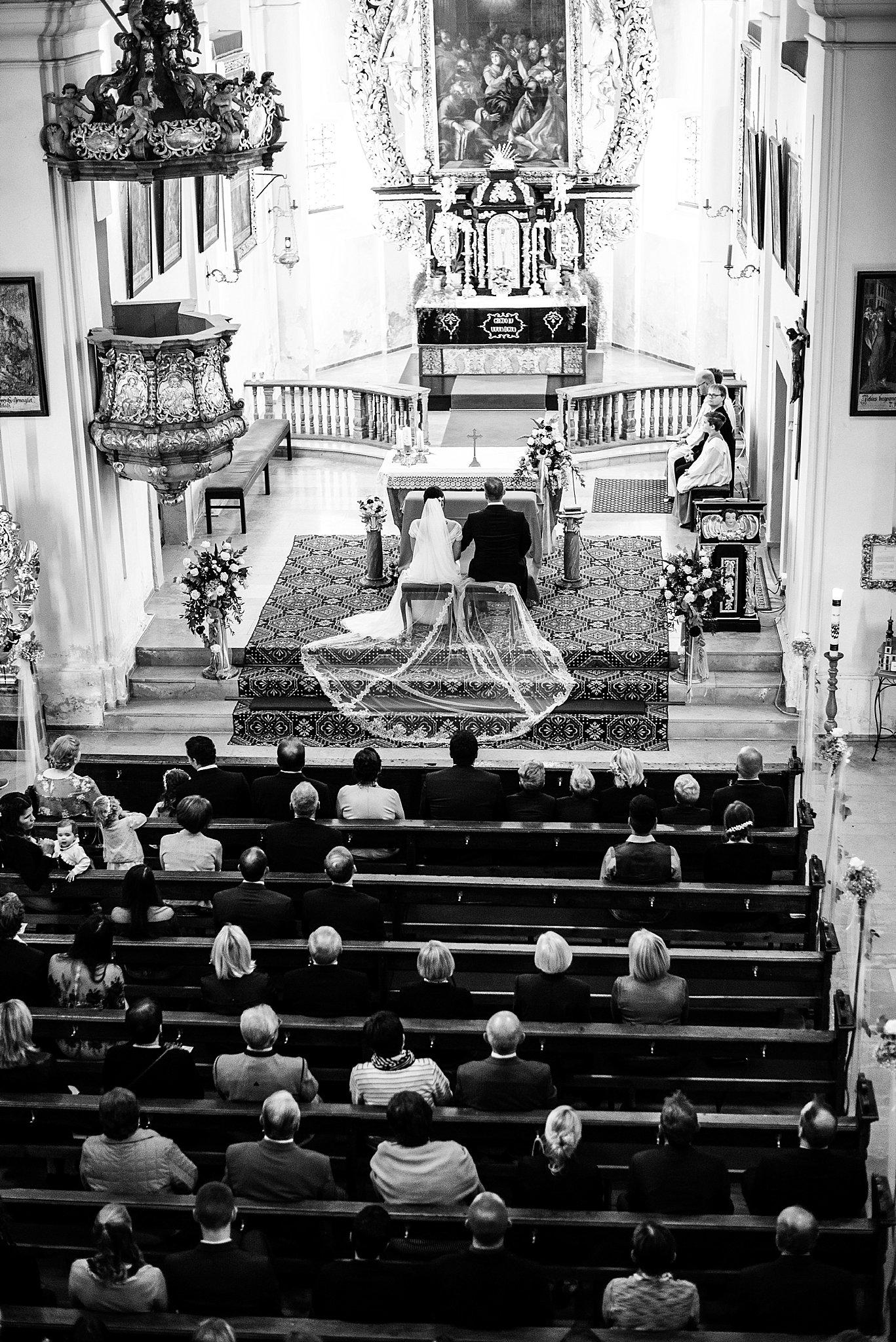 Hochzeitsfotograf Bayern Oberpfalz Regensburg_1015