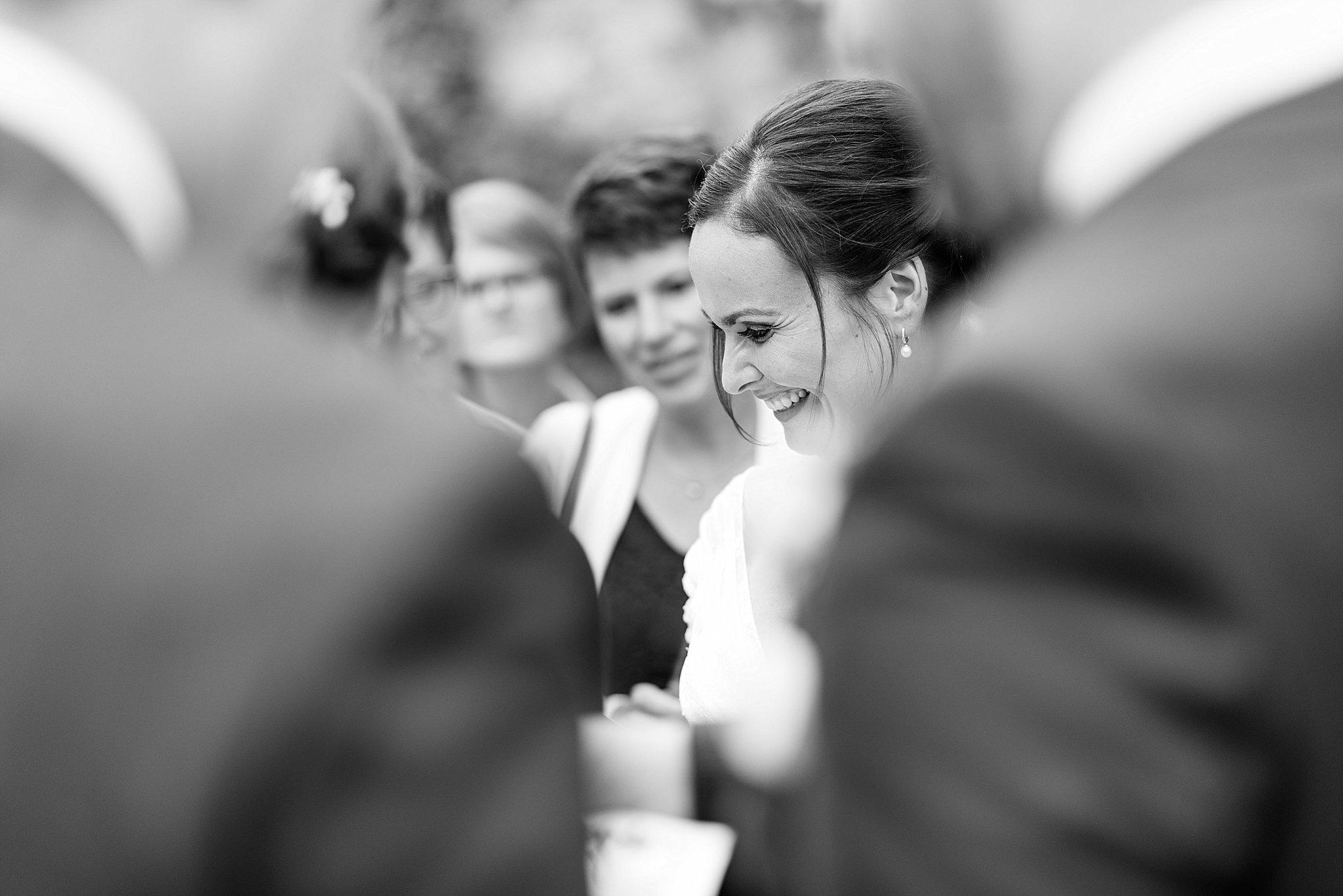 Hochzeitsfotograf Bayern Oberpfalz Regensburg_1030