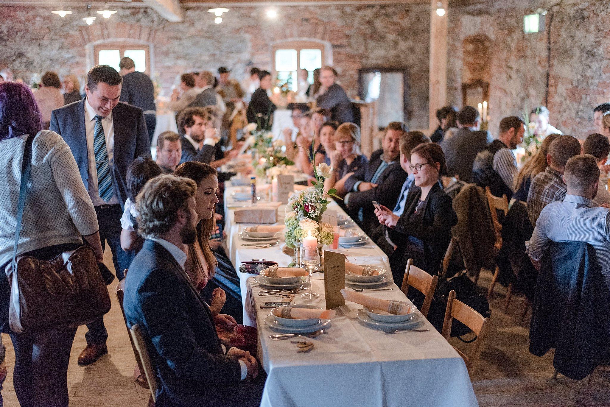 Hochzeitsfotograf Bayern Oberpfalz Regensburg_1032