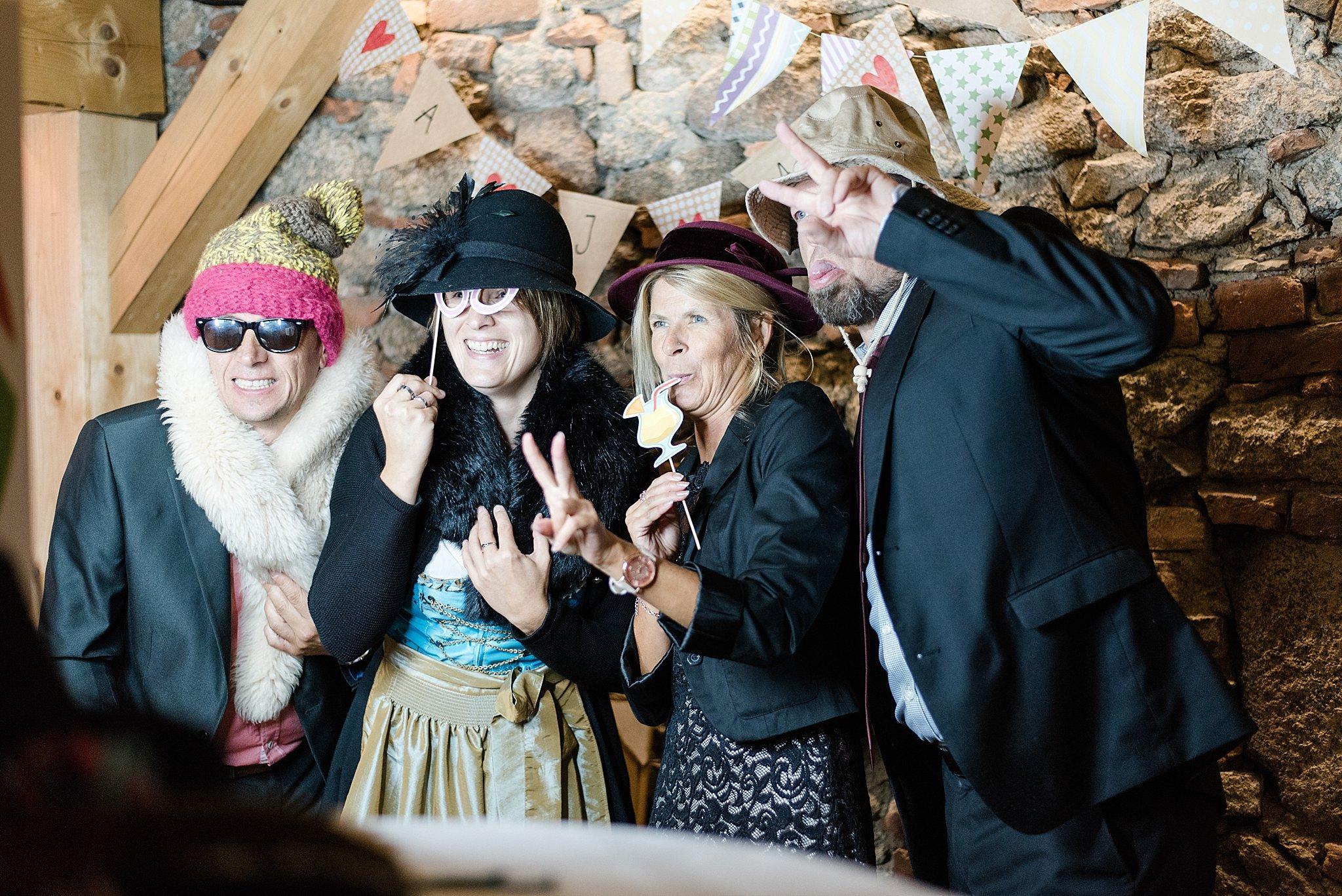 Hochzeitsfotograf Bayern Oberpfalz Regensburg_1034