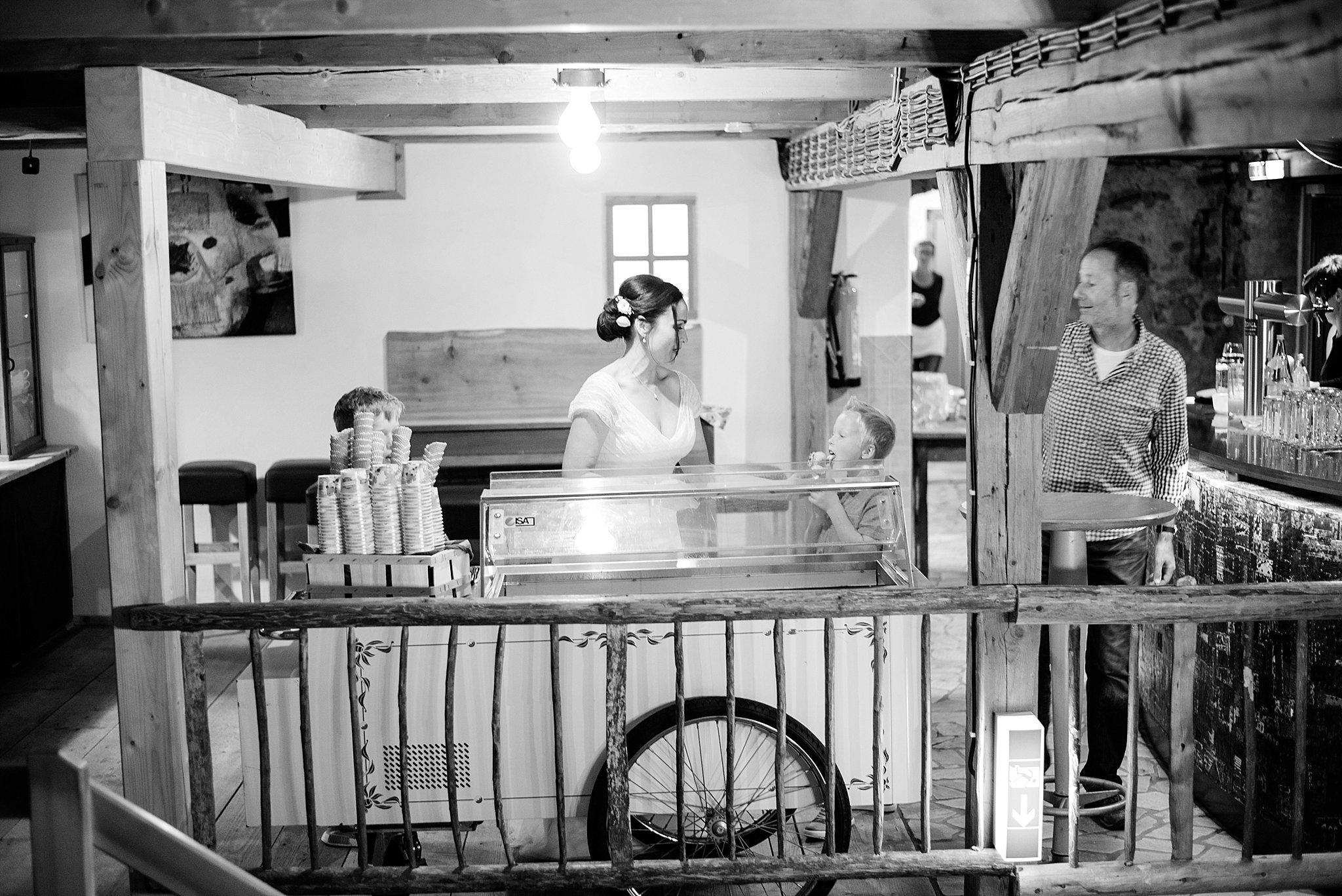 Hochzeitsfotograf Bayern Oberpfalz Regensburg_1038