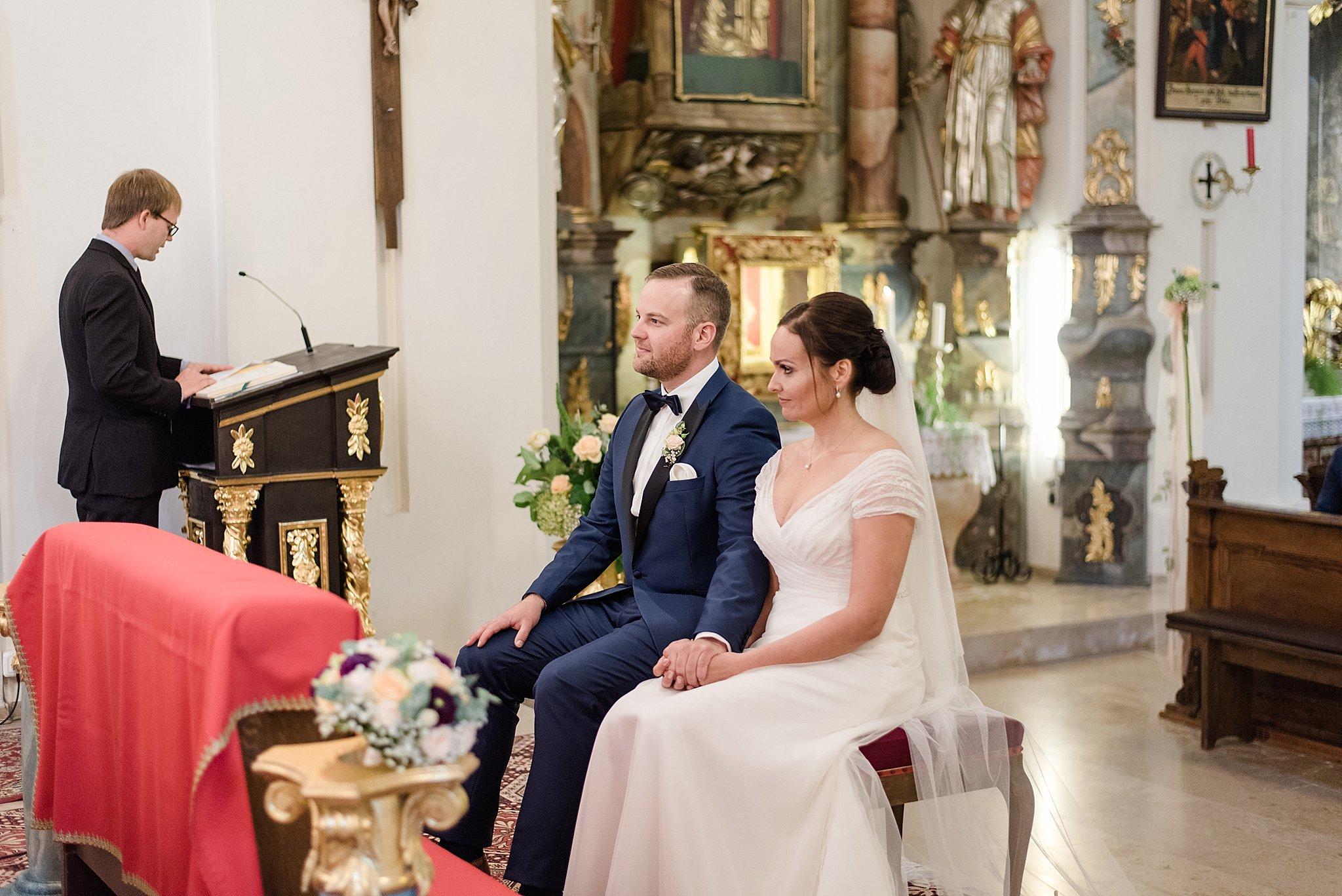 Hochzeitsfotograf Bayern Oberpfalz Regensburg_1109