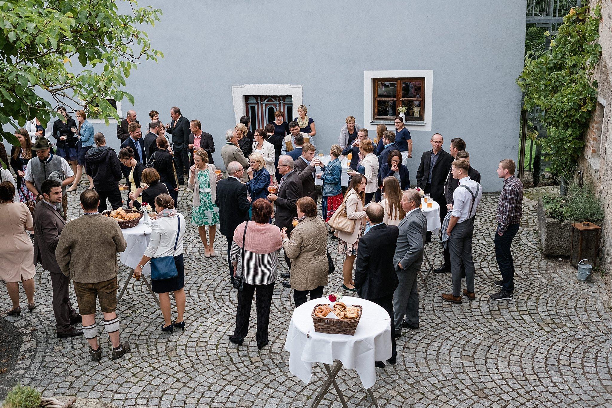 Hochzeitsfotograf Bayern Oberpfalz Regensburg_1127