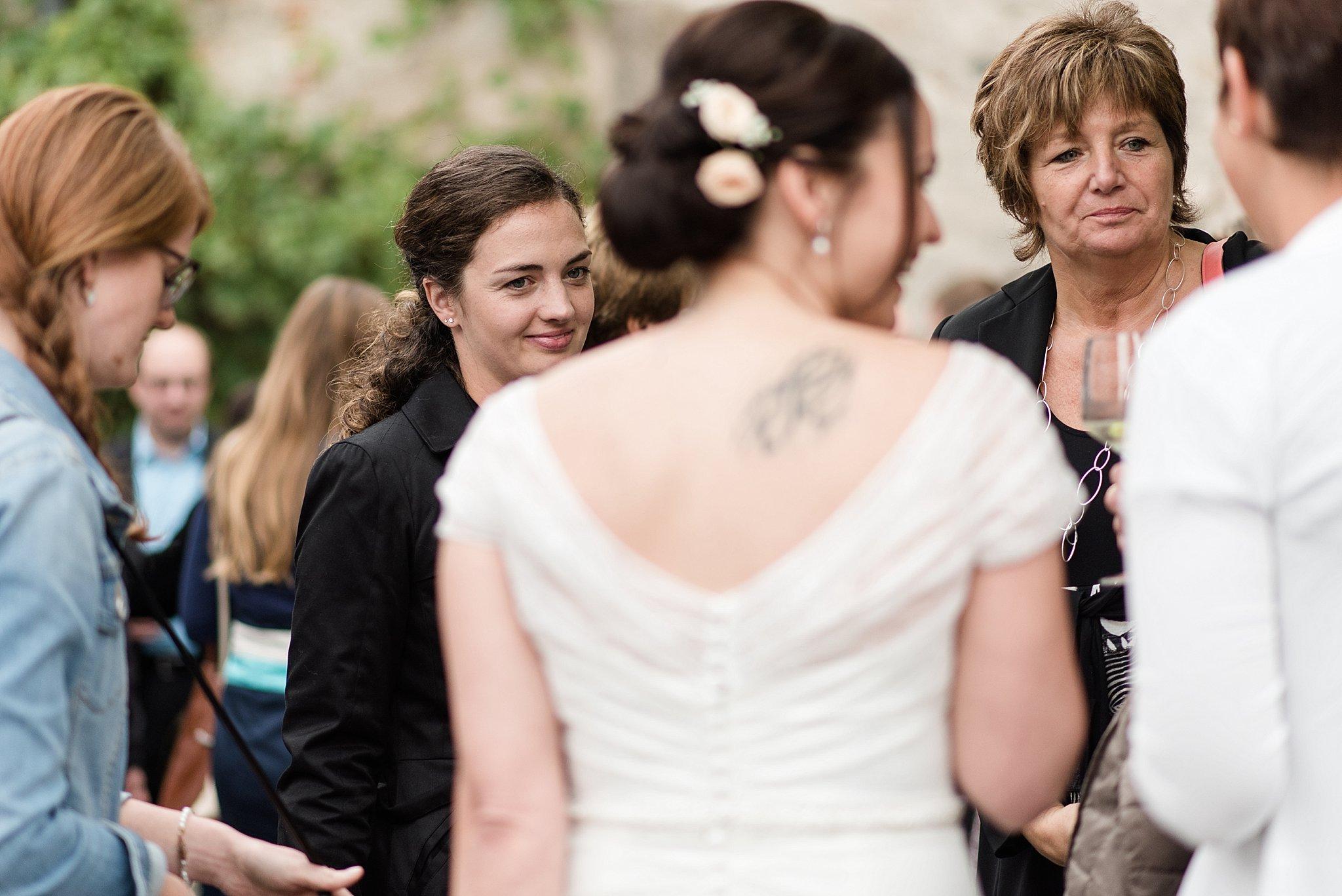 Hochzeitsfotograf Bayern Oberpfalz Regensburg_1136