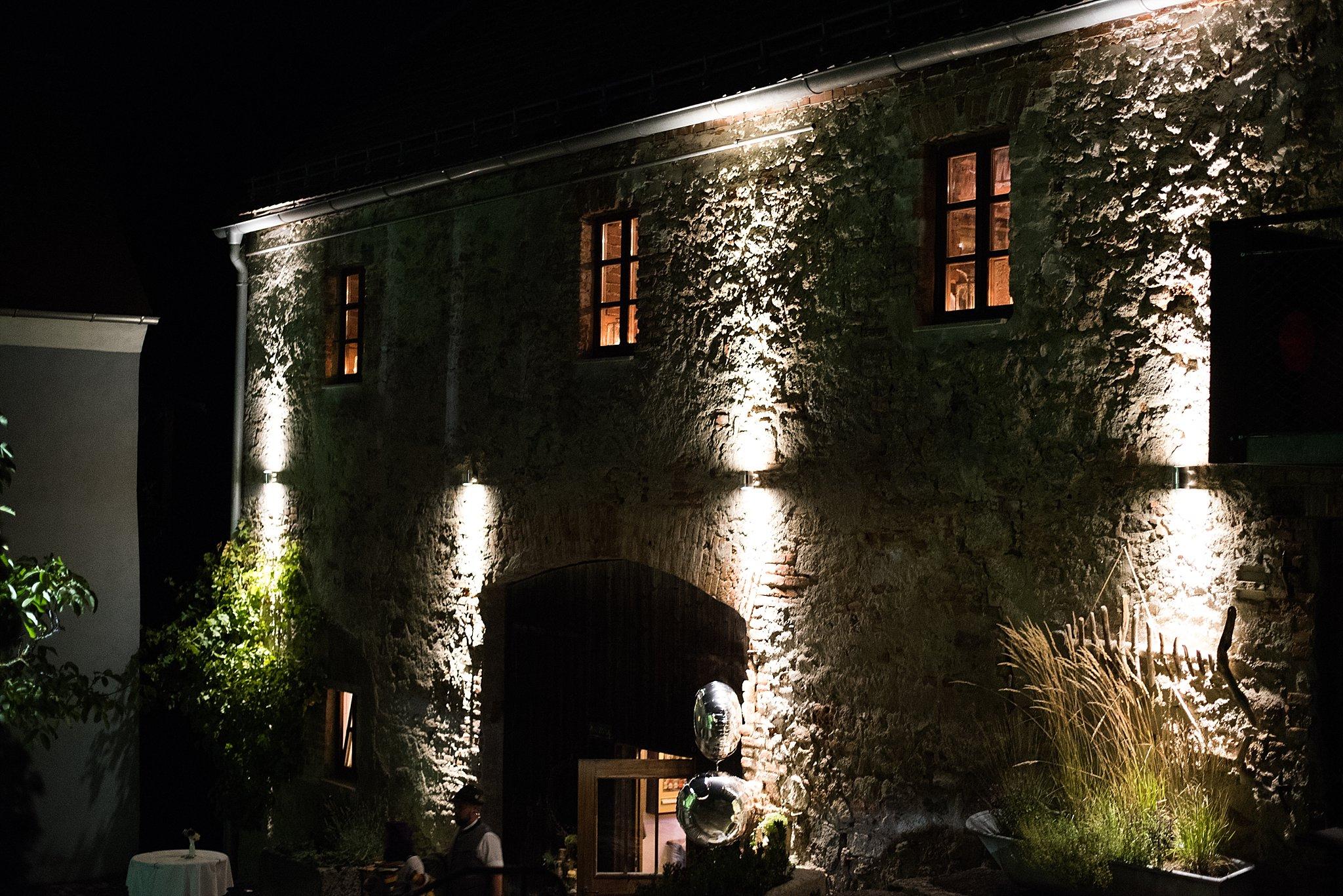 Hochzeitsfotograf Bayern Oberpfalz Regensburg_1150