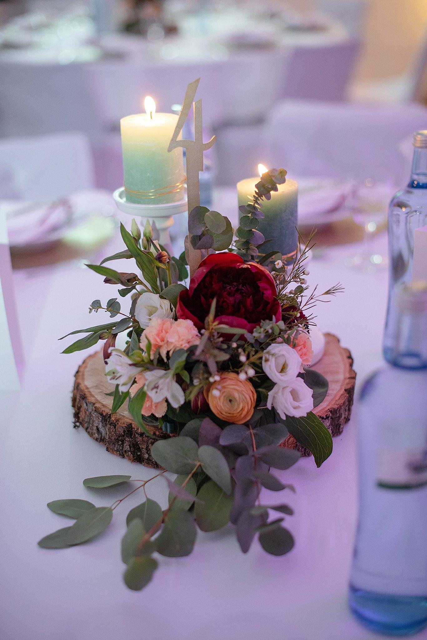 Hochzeit-von-Marina-Dominik-auf-Burg-Wernberg-und-Schloss-Friedrichsburg-00005