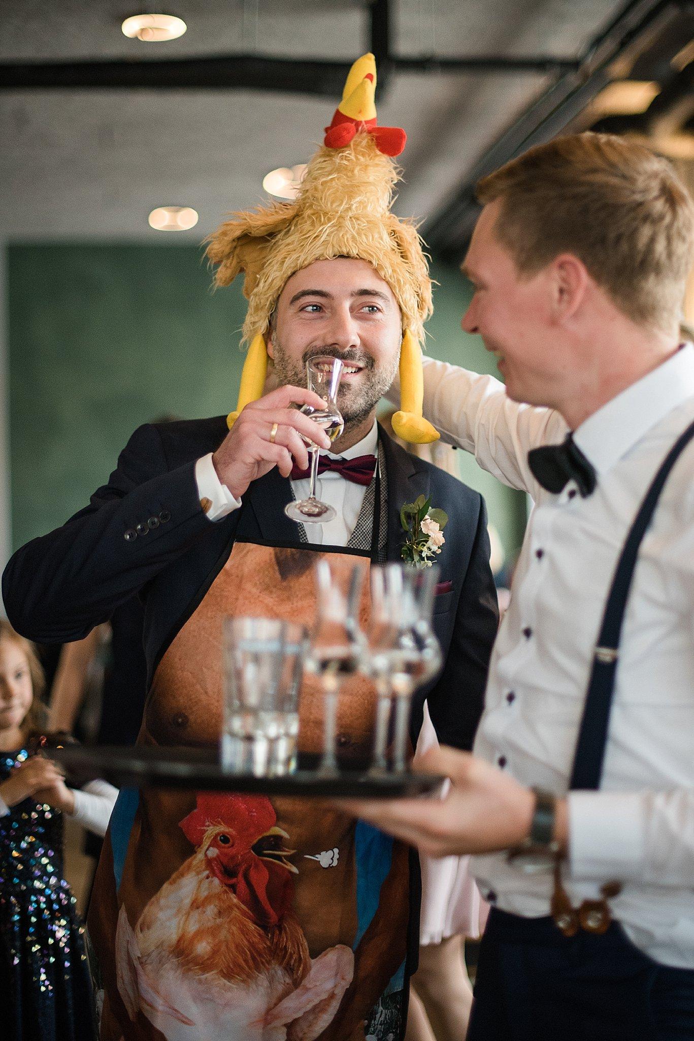 Hochzeit-von-Marina-Dominik-auf-Burg-Wernberg-und-Schloss-Friedrichsburg-00007