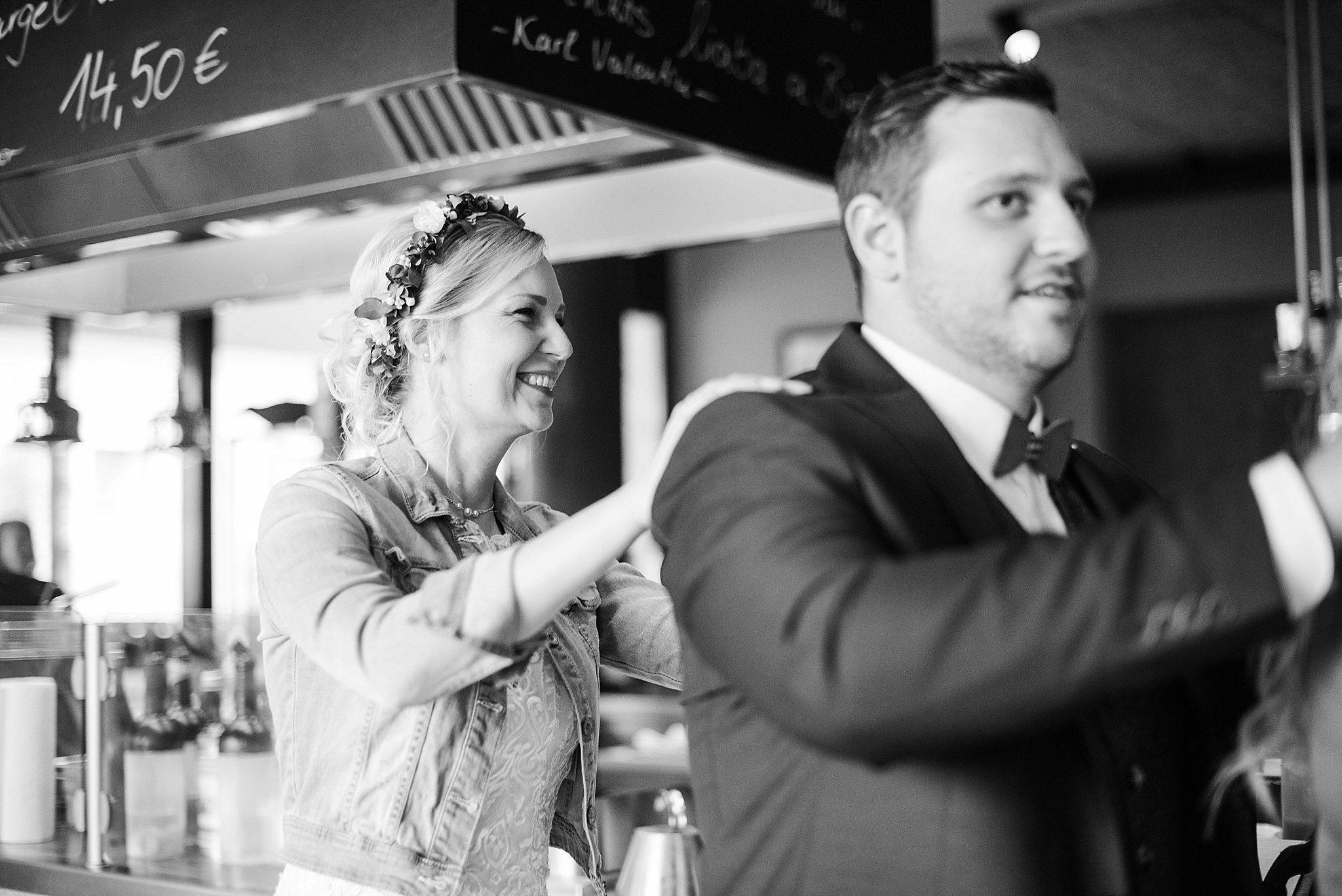 Hochzeit-von-Marina-Dominik-auf-Burg-Wernberg-und-Schloss-Friedrichsburg-00009