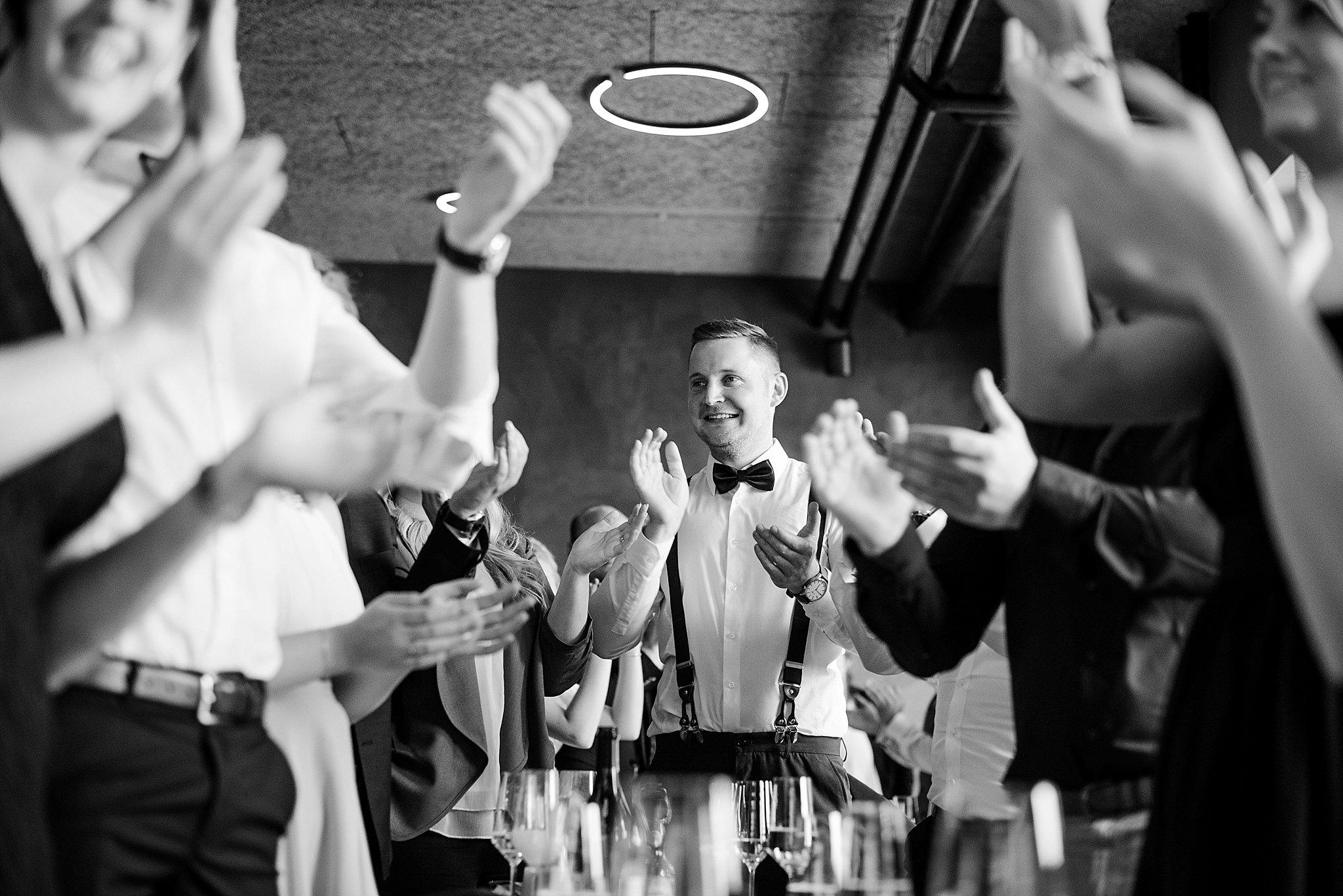 Hochzeit-von-Marina-Dominik-auf-Burg-Wernberg-und-Schloss-Friedrichsburg-00011