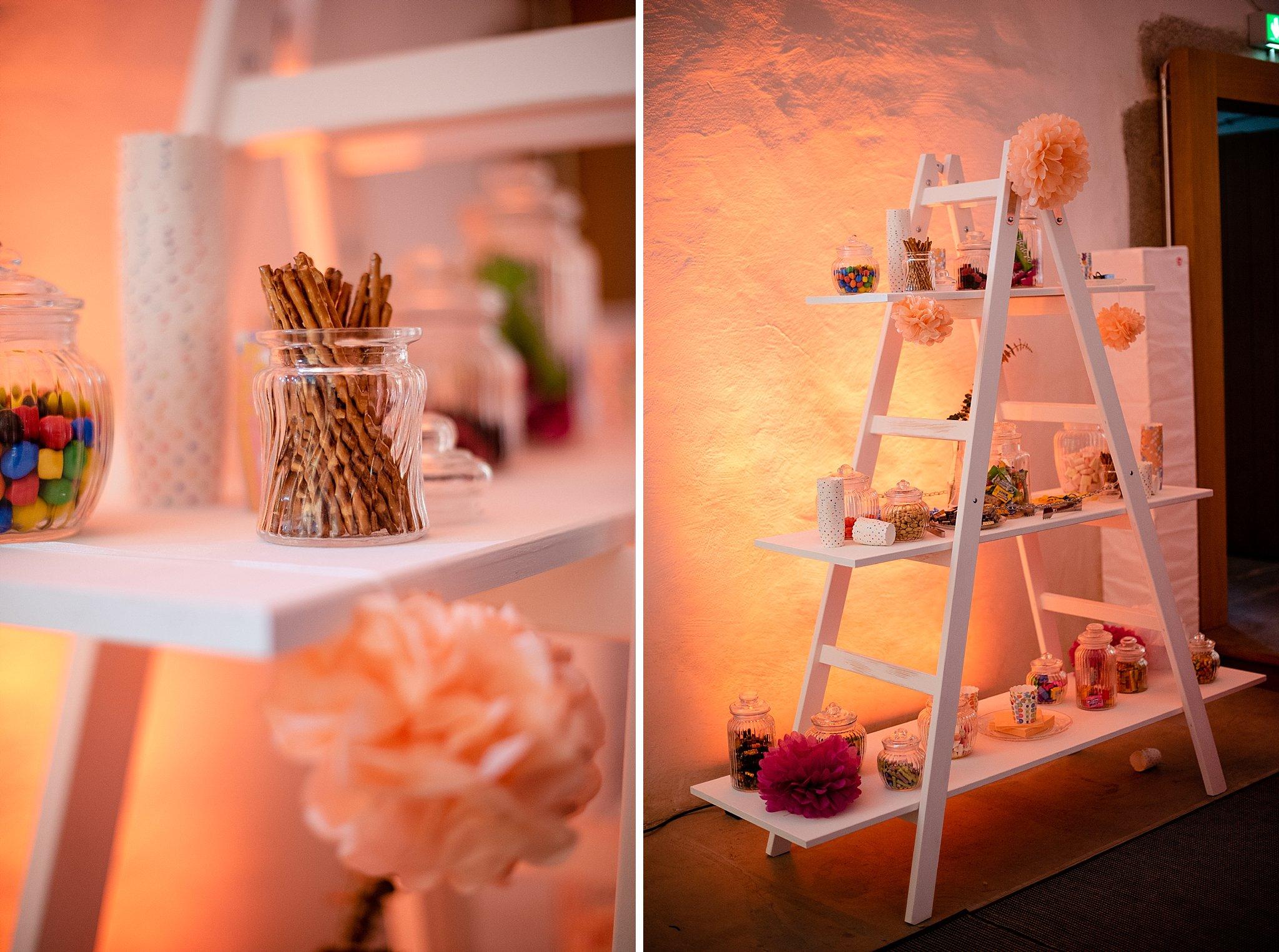 Hochzeit-von-Marina-Dominik-auf-Burg-Wernberg-und-Schloss-Friedrichsburg-00017