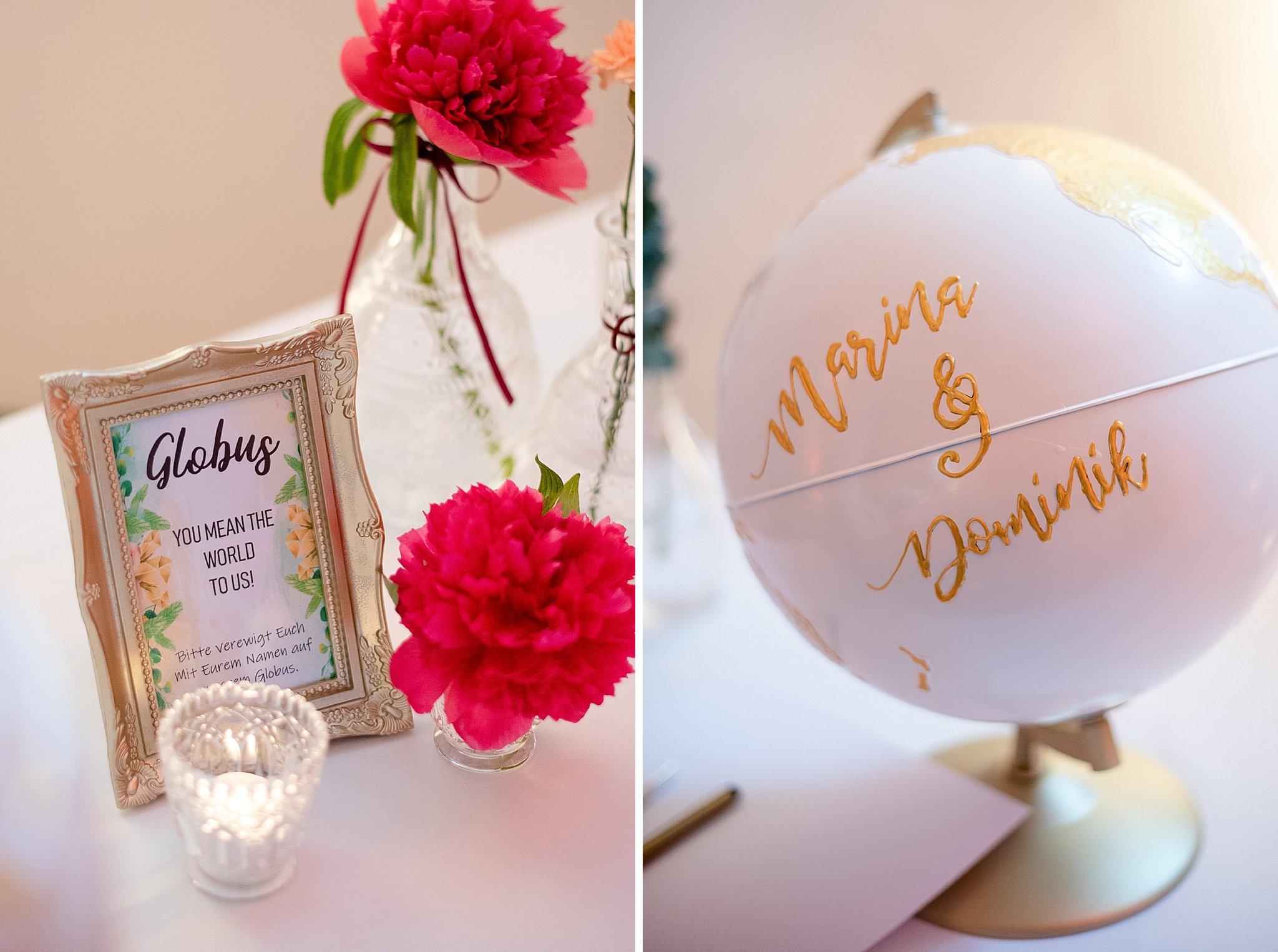 Hochzeit-von-Marina-Dominik-auf-Burg-Wernberg-und-Schloss-Friedrichsburg-00018