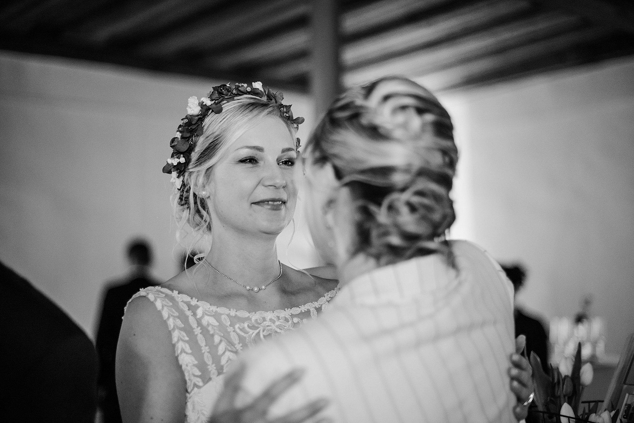 Hochzeit-von-Marina-Dominik-auf-Burg-Wernberg-und-Schloss-Friedrichsburg-00020