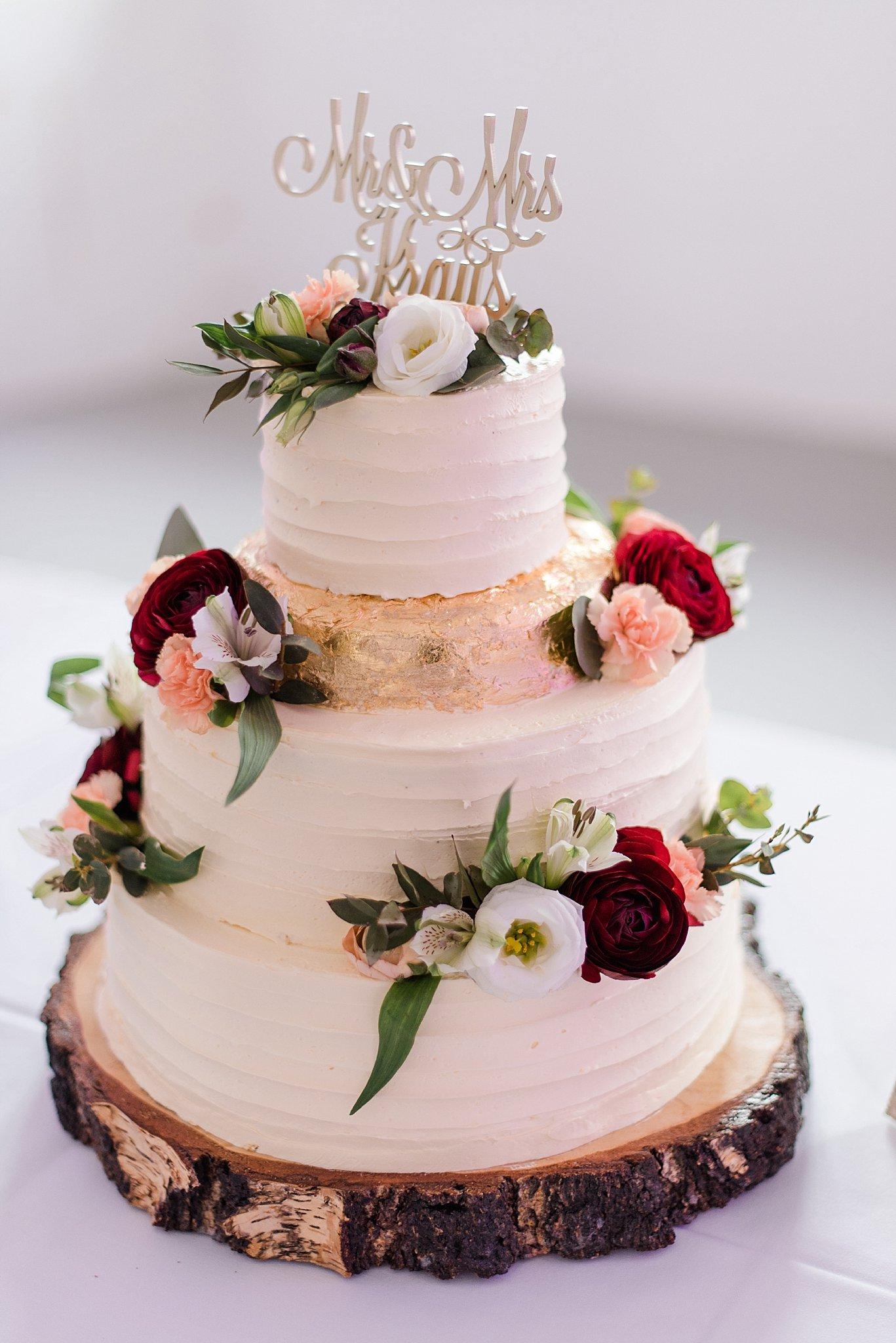 Hochzeit-von-Marina-Dominik-auf-Burg-Wernberg-und-Schloss-Friedrichsburg-00021