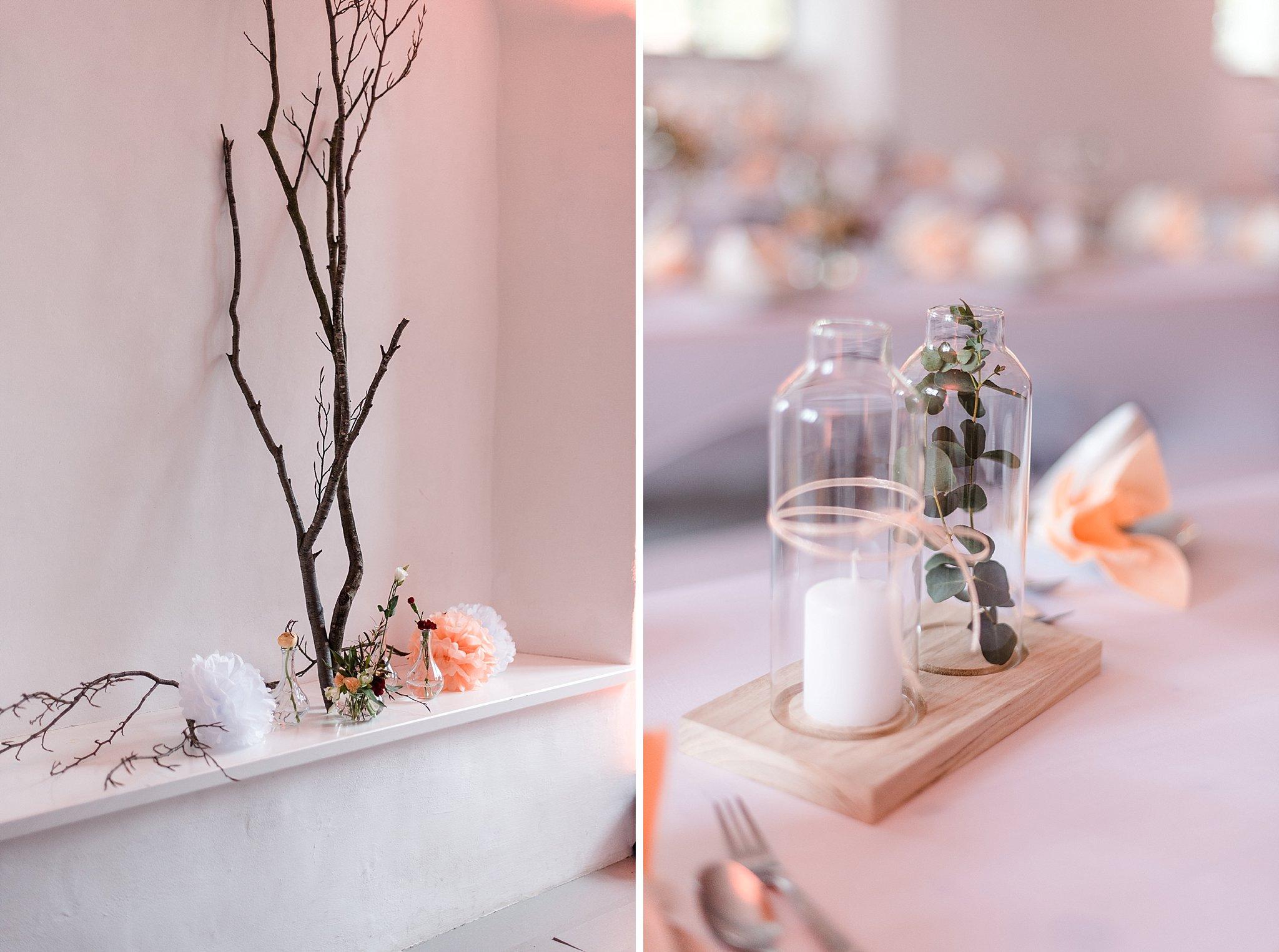 Hochzeit-von-Marina-Dominik-auf-Burg-Wernberg-und-Schloss-Friedrichsburg-00022
