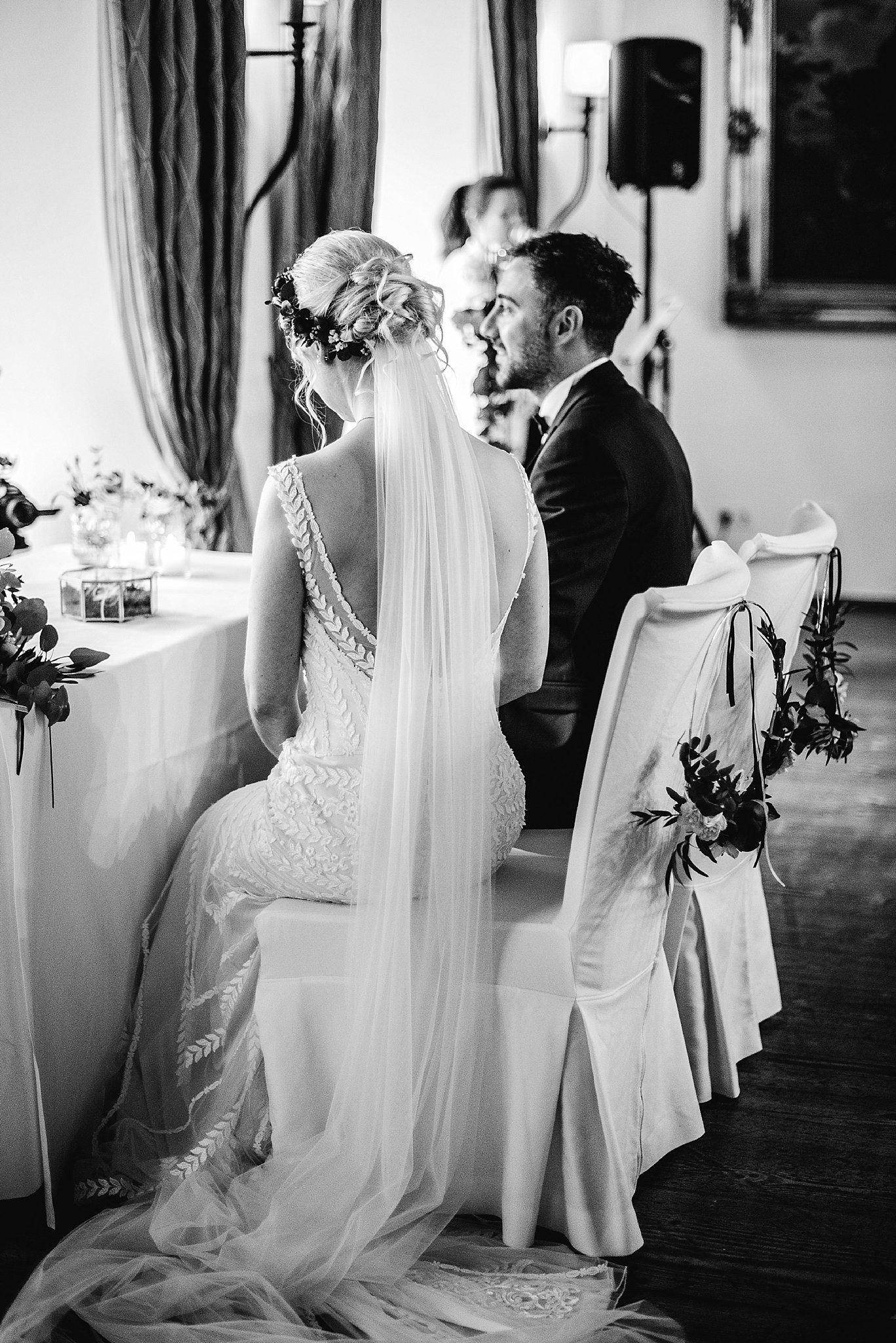 Hochzeit-von-Marina-Dominik-auf-Burg-Wernberg-und-Schloss-Friedrichsburg-00024