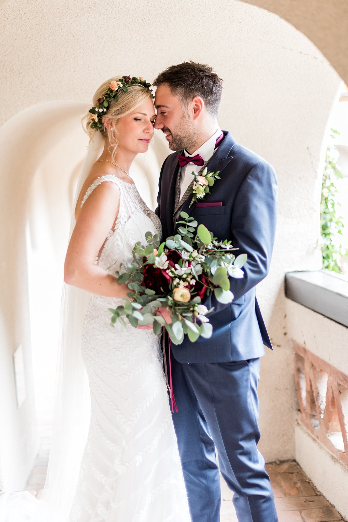 Hochzeit-von-Marina-Dominik-auf-Burg-Wernberg-und-Schloss-Friedrichsburg-00026