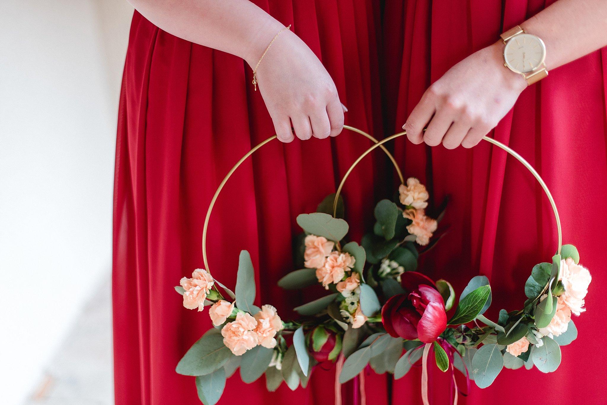 Hochzeit-von-Marina-Dominik-auf-Burg-Wernberg-und-Schloss-Friedrichsburg-00029