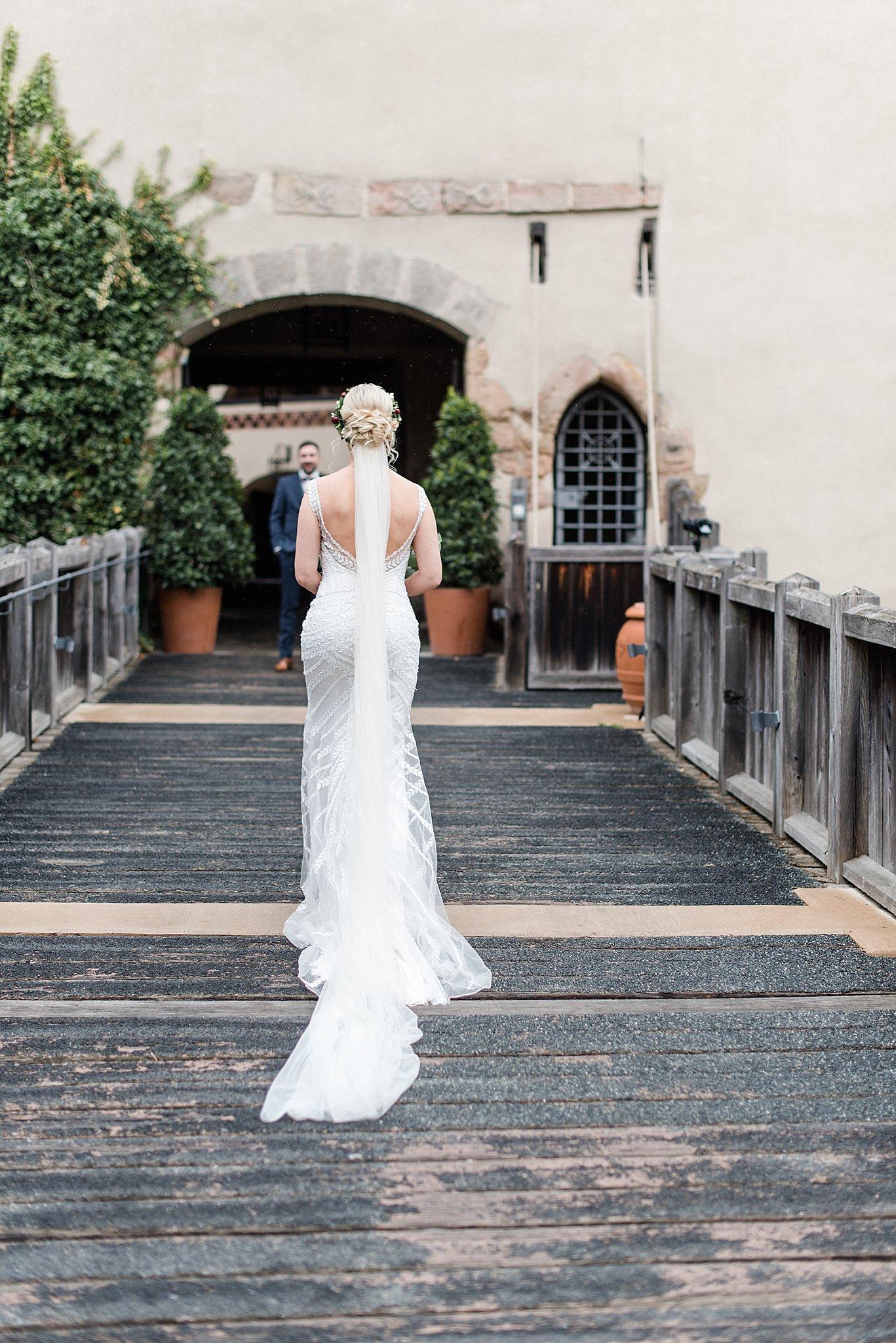 Hochzeit-von-Marina-Dominik-auf-Burg-Wernberg-und-Schloss-Friedrichsburg-00030