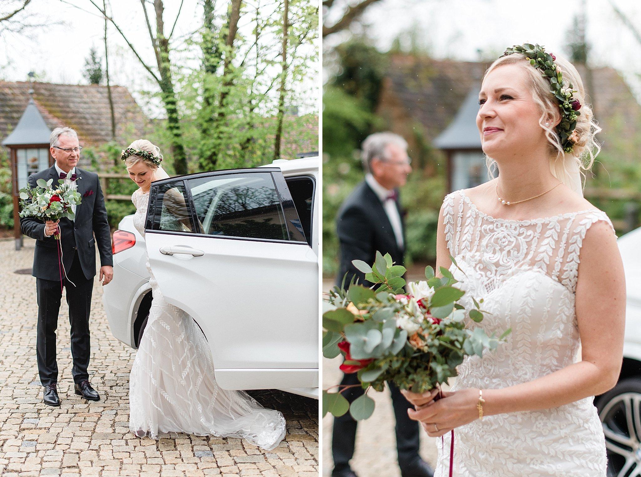 Hochzeit-von-Marina-Dominik-auf-Burg-Wernberg-und-Schloss-Friedrichsburg-00031