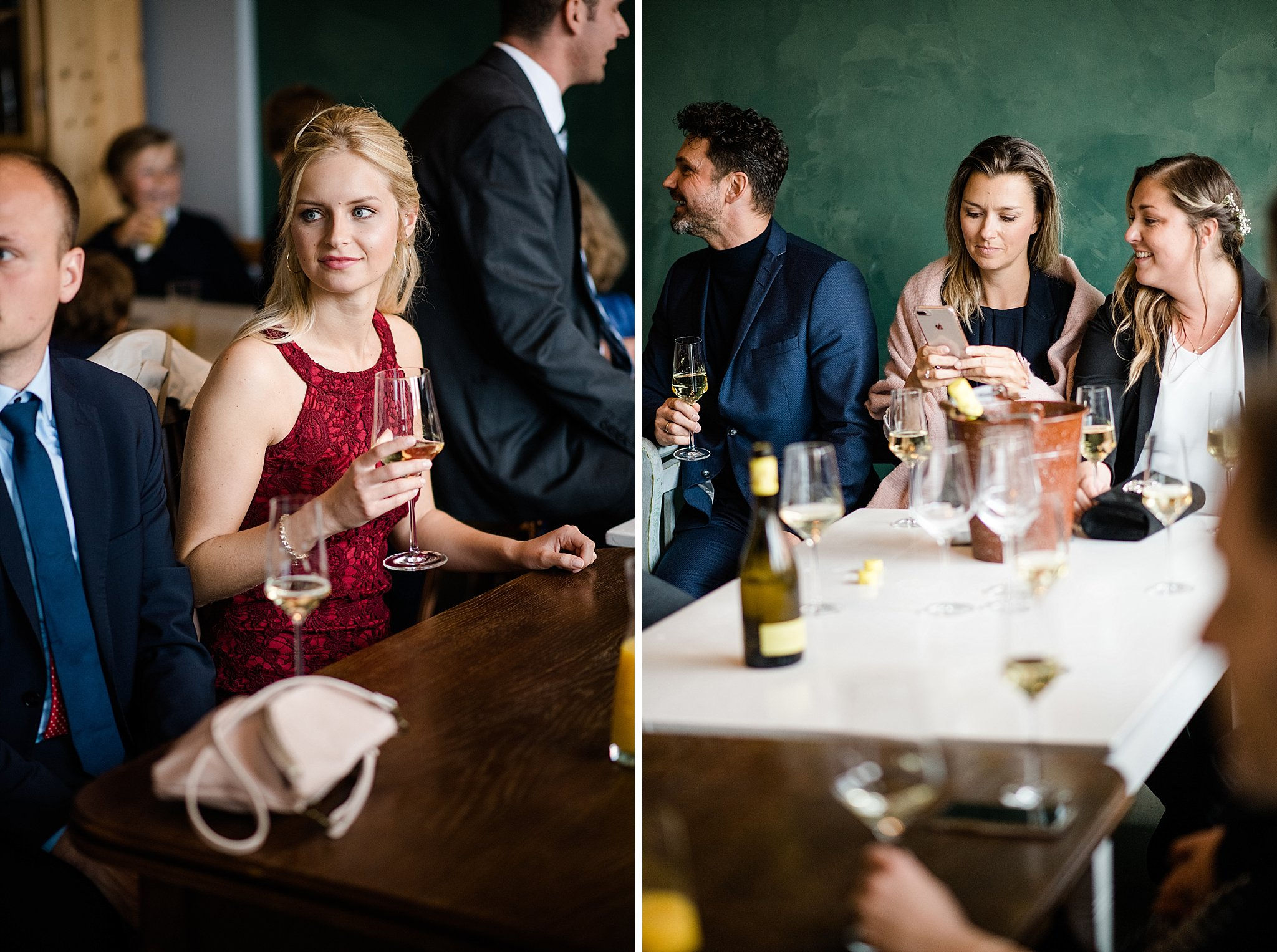 Hochzeit-von-Marina-Dominik-auf-Burg-Wernberg-und-Schloss-Friedrichsburg-00032