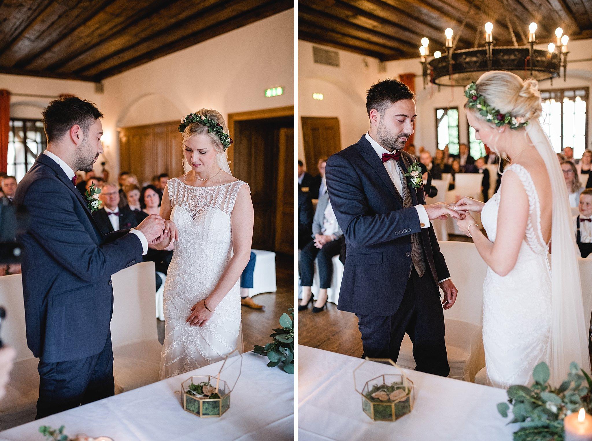 Hochzeit-von-Marina-Dominik-auf-Burg-Wernberg-und-Schloss-Friedrichsburg-00035