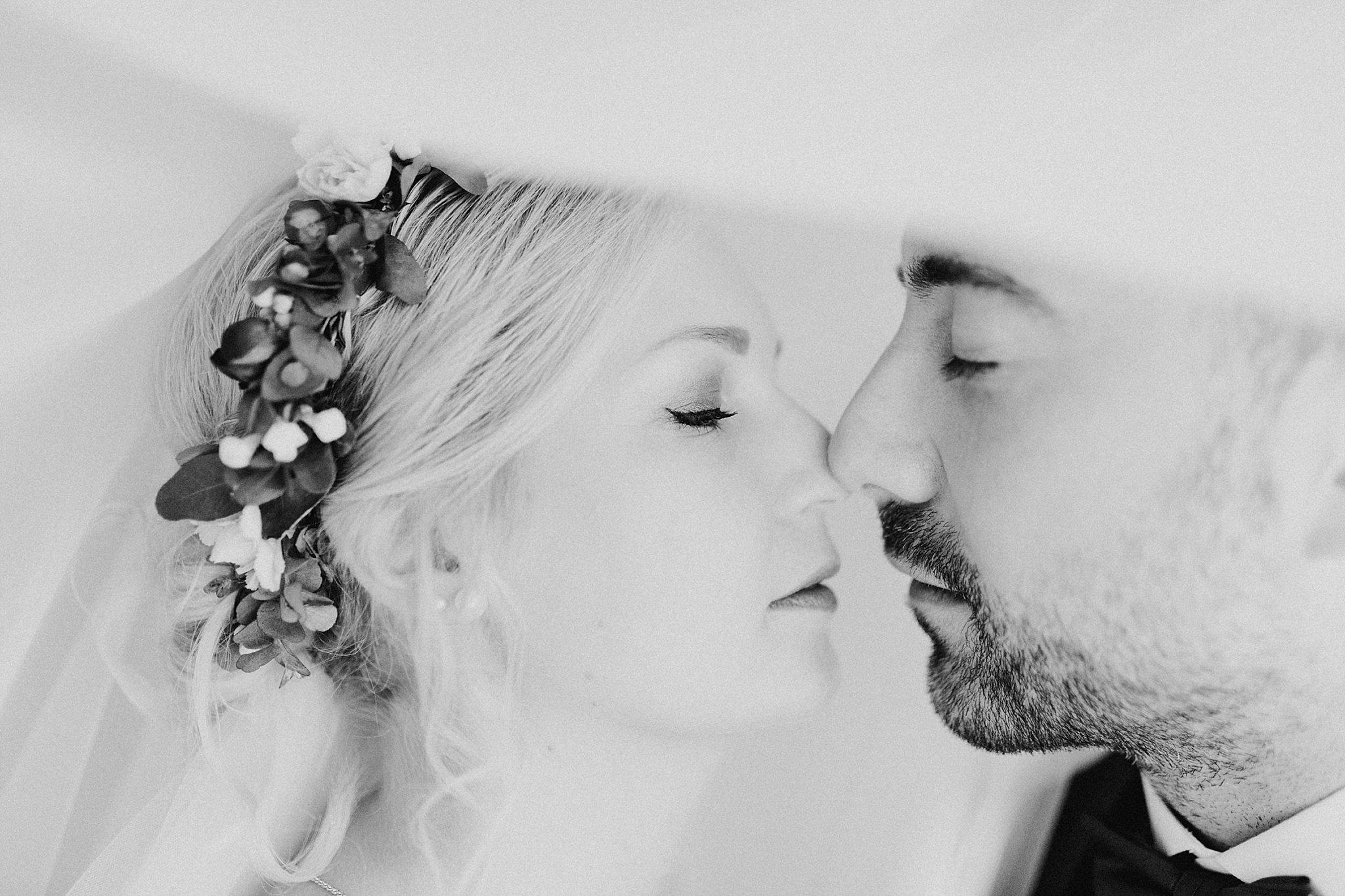 Hochzeit-von-Marina-Dominik-auf-Burg-Wernberg-und-Schloss-Friedrichsburg-00036