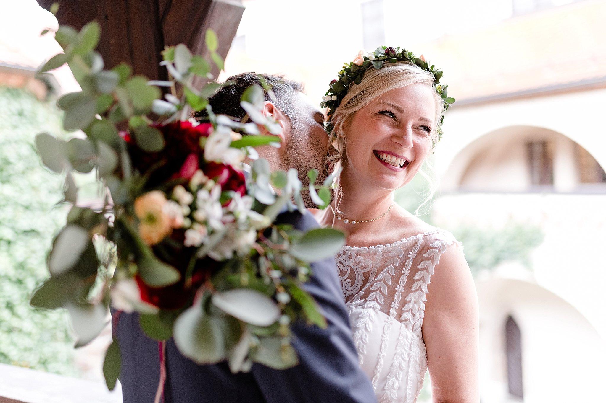 Hochzeit-von-Marina-Dominik-auf-Burg-Wernberg-und-Schloss-Friedrichsburg-00041