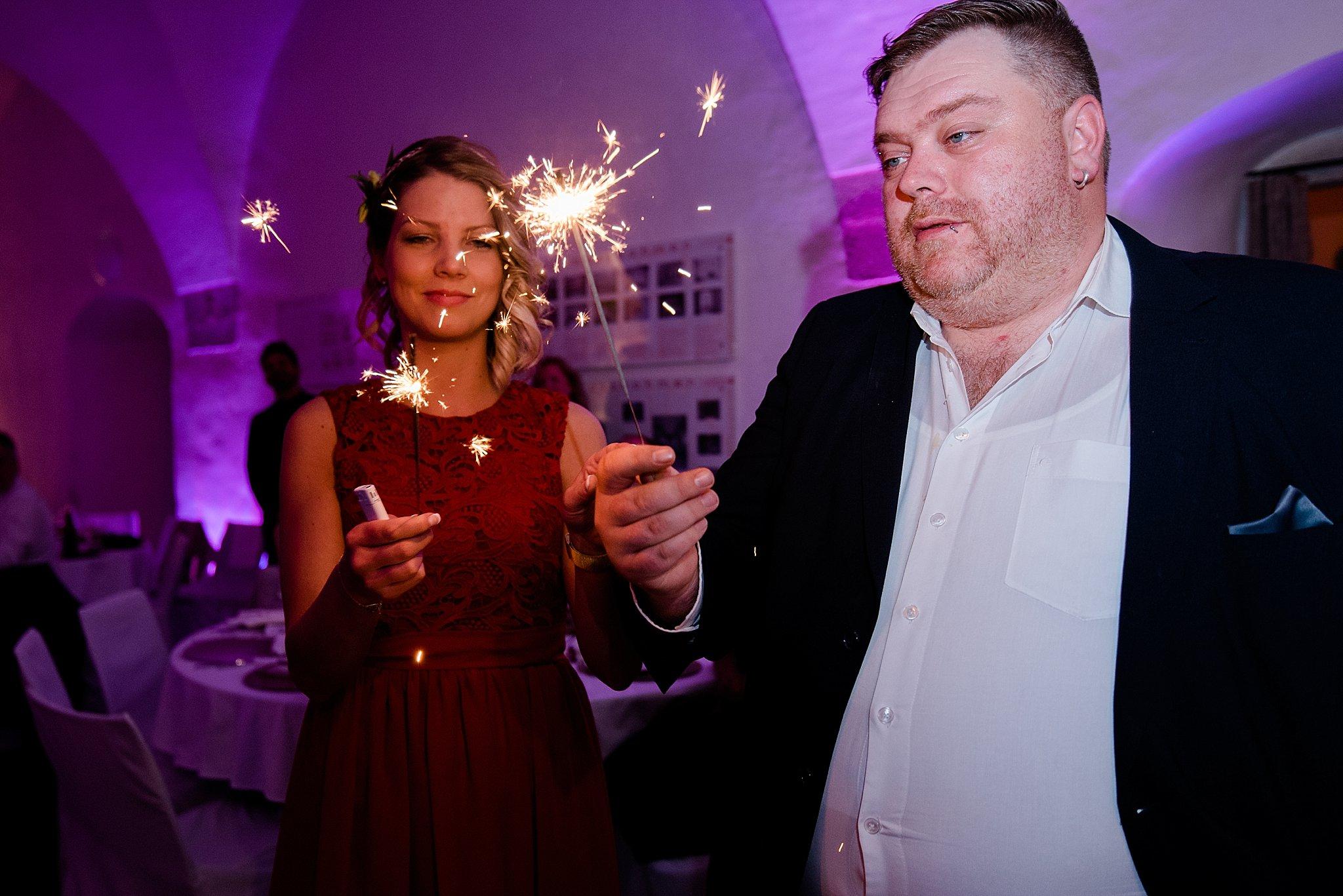 Hochzeit-von-Marina-Dominik-auf-Burg-Wernberg-und-Schloss-Friedrichsburg-00047