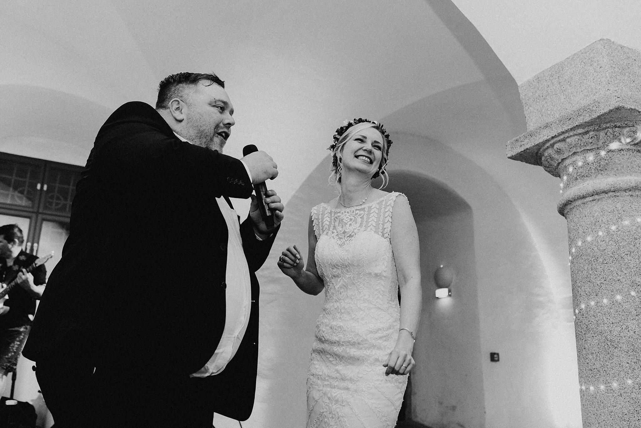 Hochzeit-von-Marina-Dominik-auf-Burg-Wernberg-und-Schloss-Friedrichsburg-00049