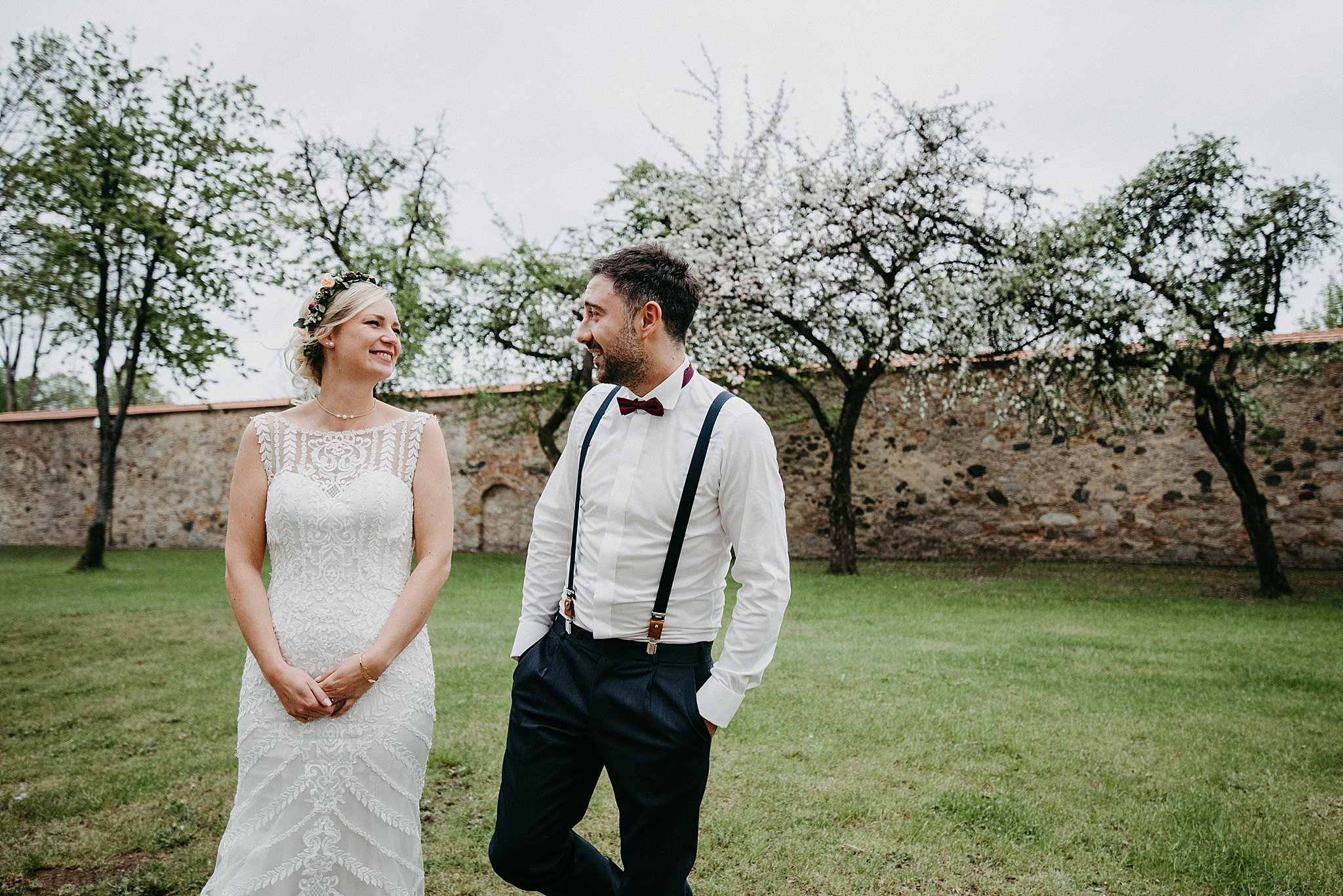 Hochzeit-von-Marina-Dominik-auf-Burg-Wernberg-und-Schloss-Friedrichsburg-00051