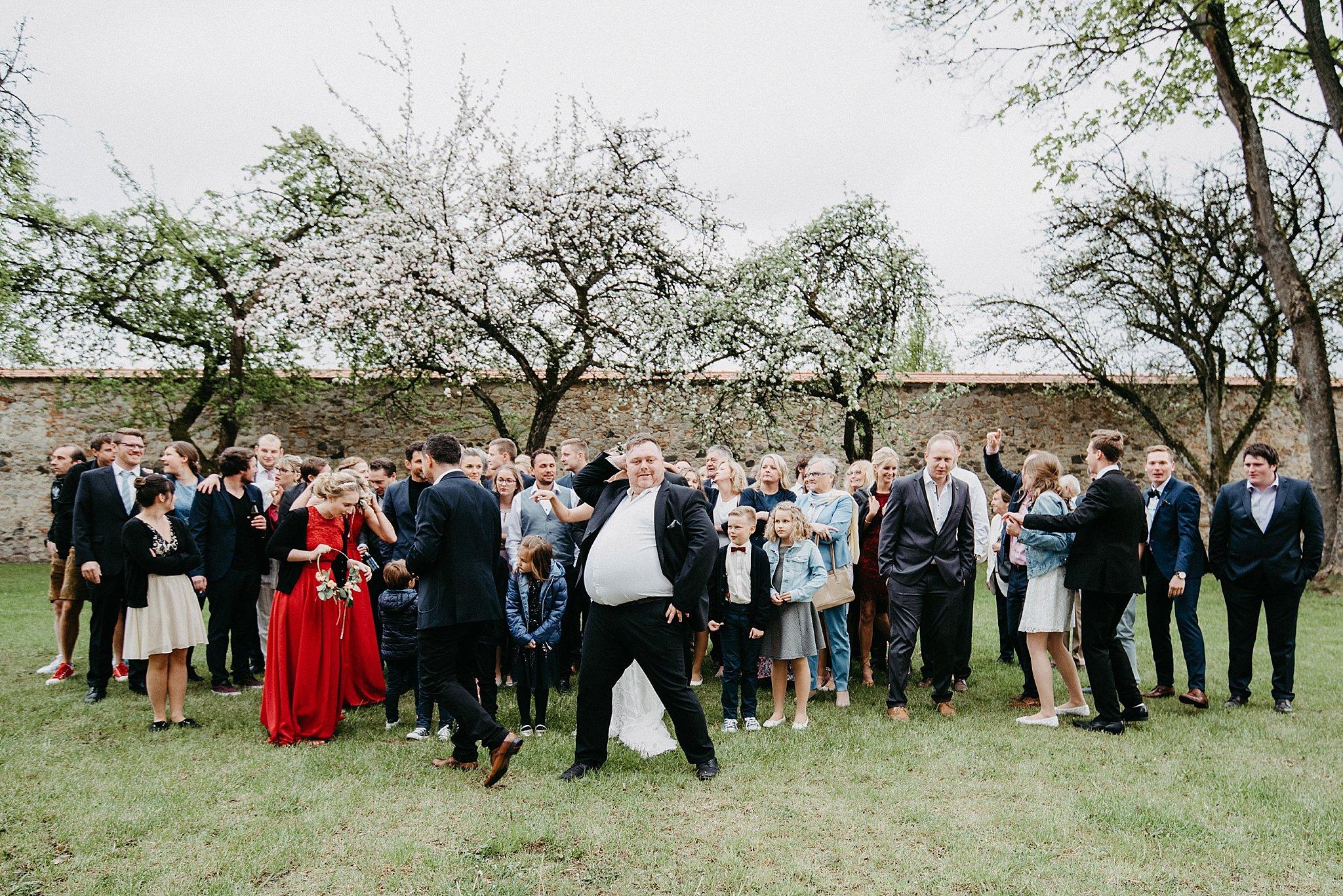 Hochzeit-von-Marina-Dominik-auf-Burg-Wernberg-und-Schloss-Friedrichsburg-00052