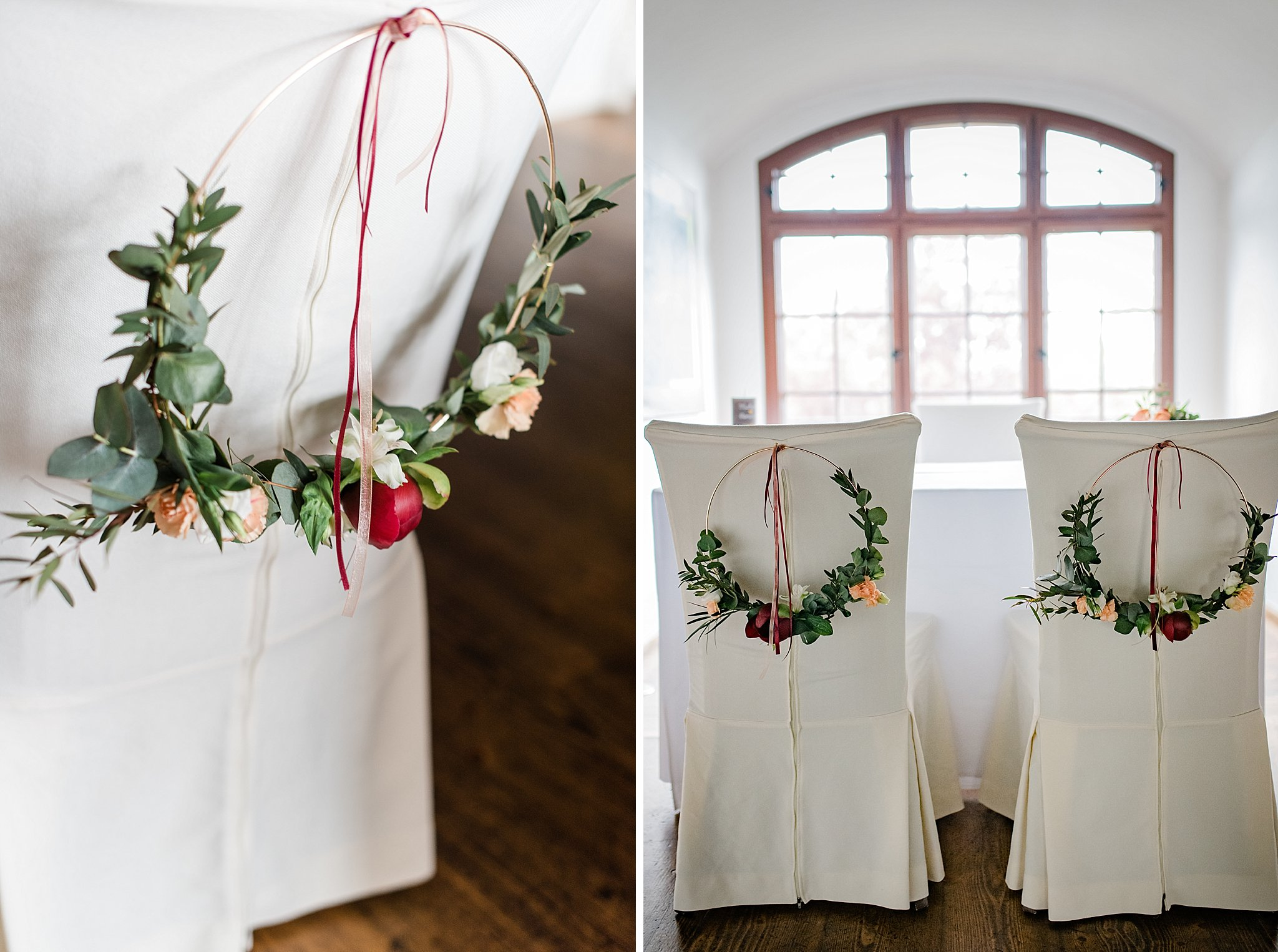 Hochzeit-von-Marina-Dominik-auf-Burg-Wernberg-und-Schloss-Friedrichsburg-00056