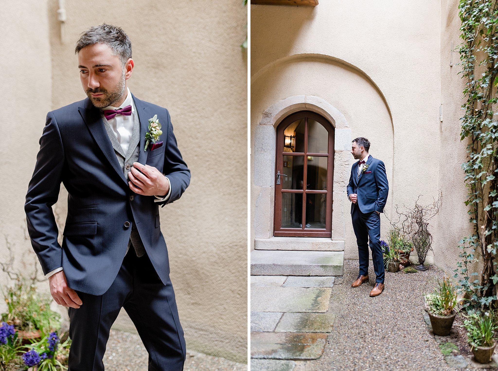 Hochzeit-von-Marina-Dominik-auf-Burg-Wernberg-und-Schloss-Friedrichsburg-00058