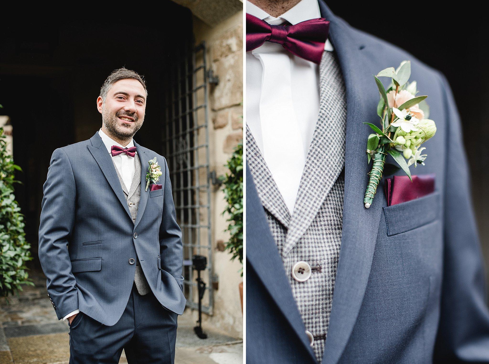 Hochzeit-von-Marina-Dominik-auf-Burg-Wernberg-und-Schloss-Friedrichsburg-00061