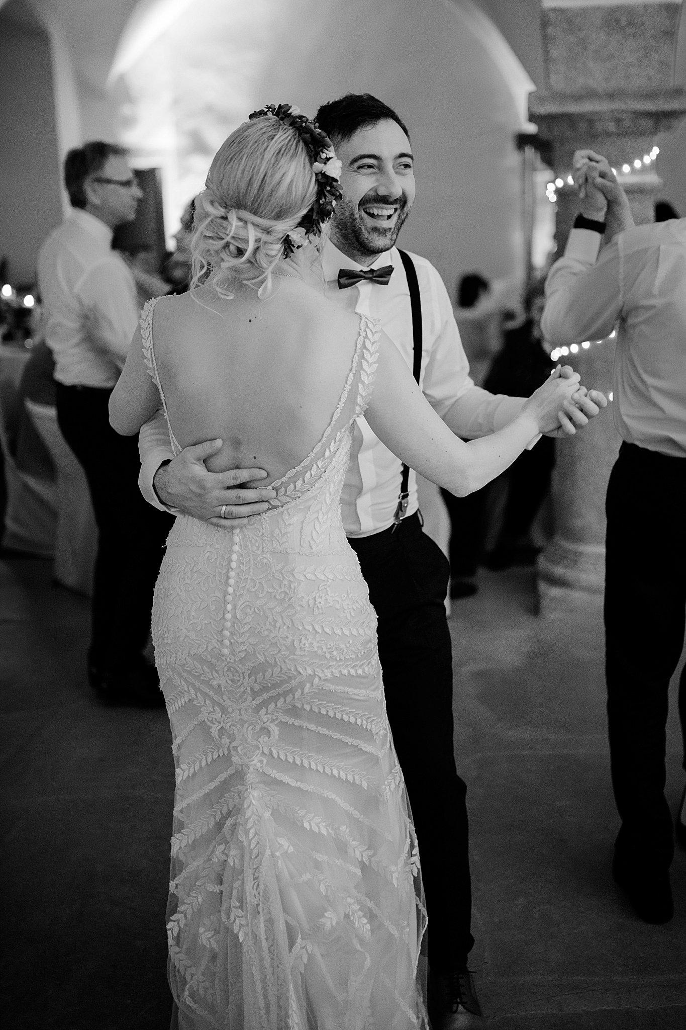 Hochzeit-von-Marina-Dominik-auf-Burg-Wernberg-und-Schloss-Friedrichsburg-00063