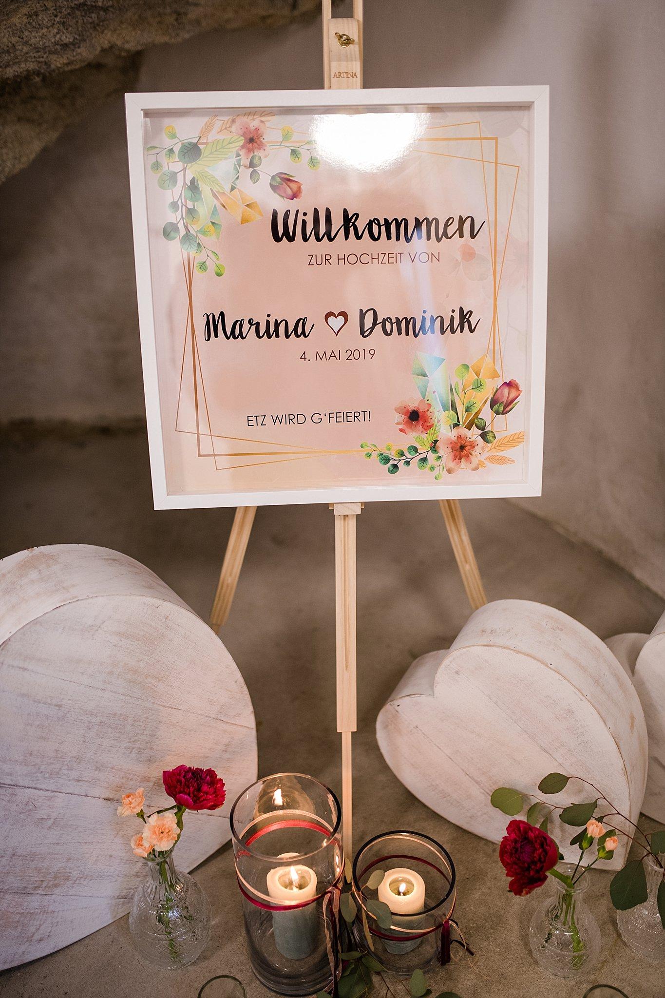 Hochzeit-von-Marina-Dominik-auf-Burg-Wernberg-und-Schloss-Friedrichsburg-00066