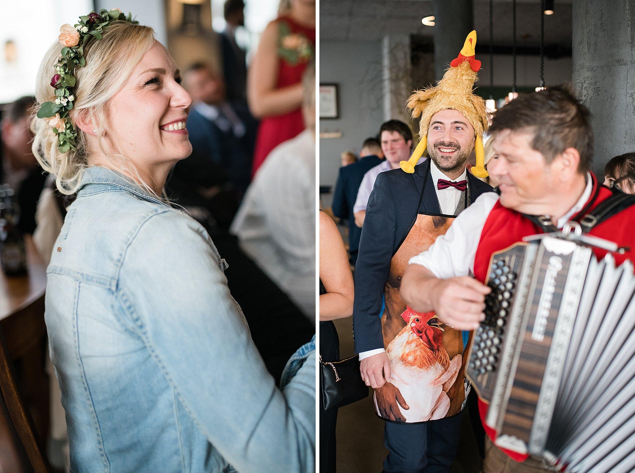 Hochzeit-von-Marina-Dominik-auf-Burg-Wernberg-und-Schloss-Friedrichsburg-00067