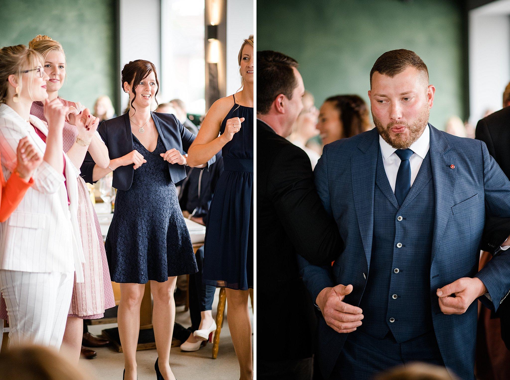 Hochzeit-von-Marina-Dominik-auf-Burg-Wernberg-und-Schloss-Friedrichsburg-00072