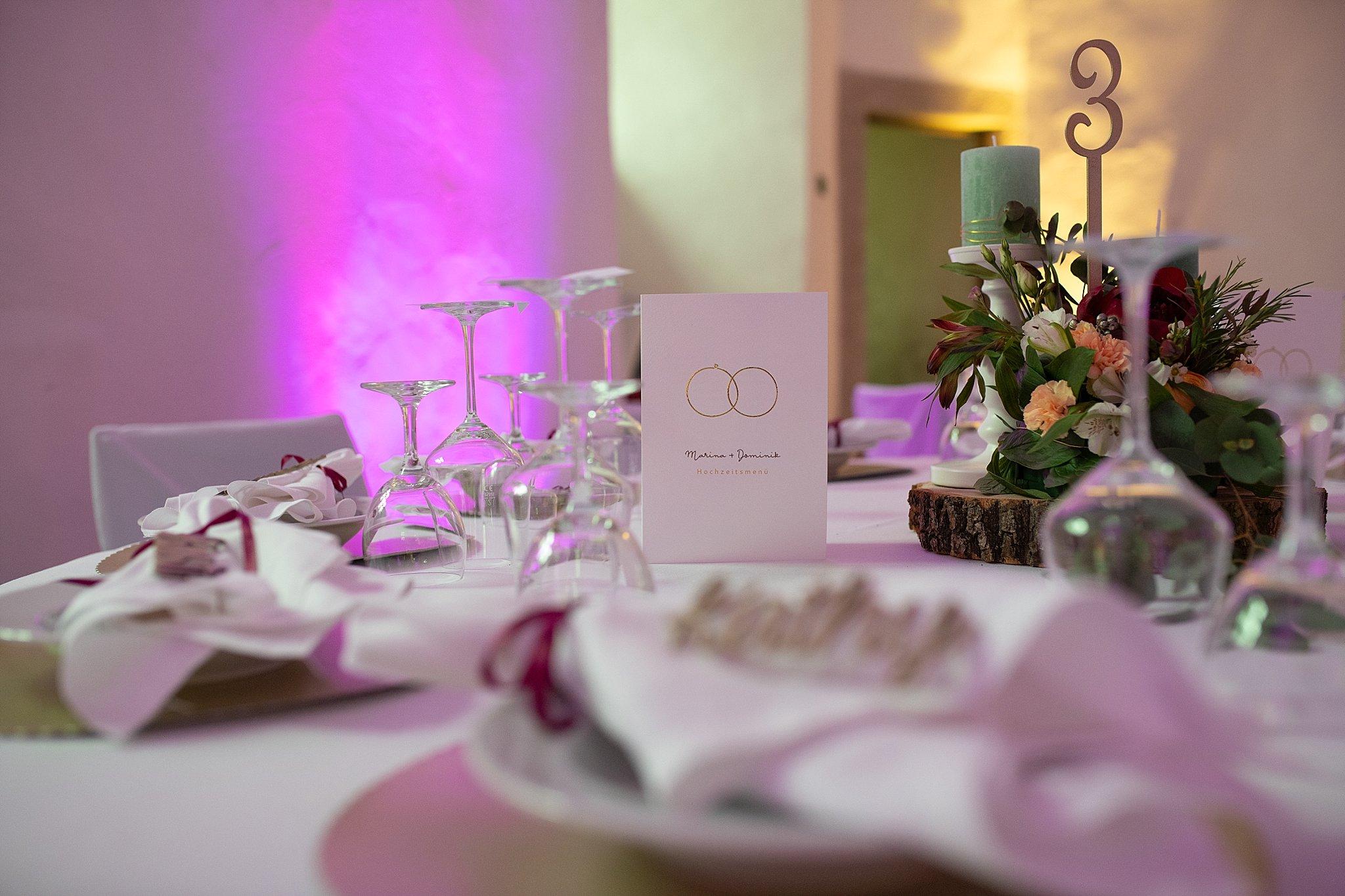 Hochzeit-von-Marina-Dominik-auf-Burg-Wernberg-und-Schloss-Friedrichsburg-00075