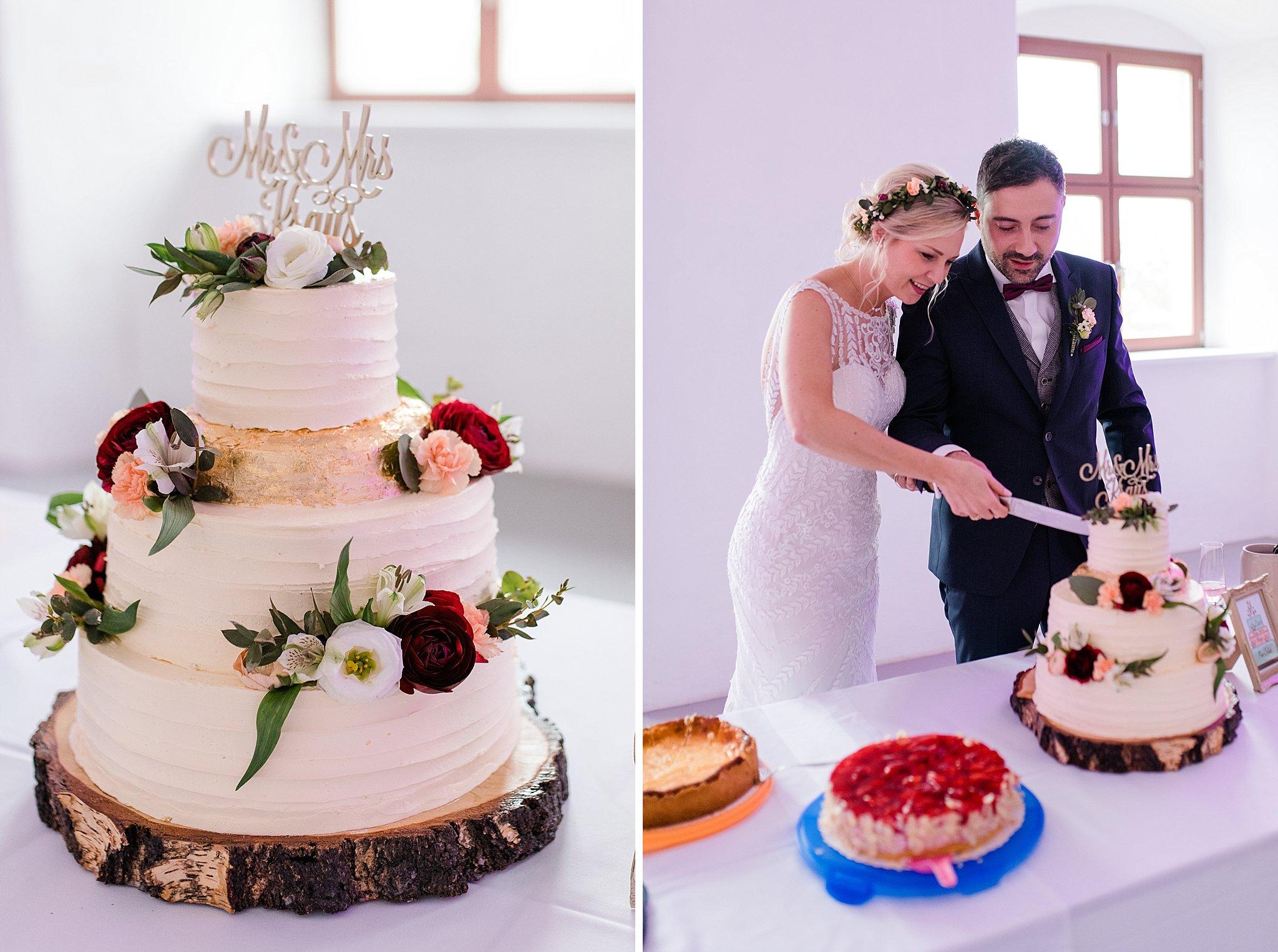 Hochzeit-von-Marina-Dominik-auf-Burg-Wernberg-und-Schloss-Friedrichsburg-00078