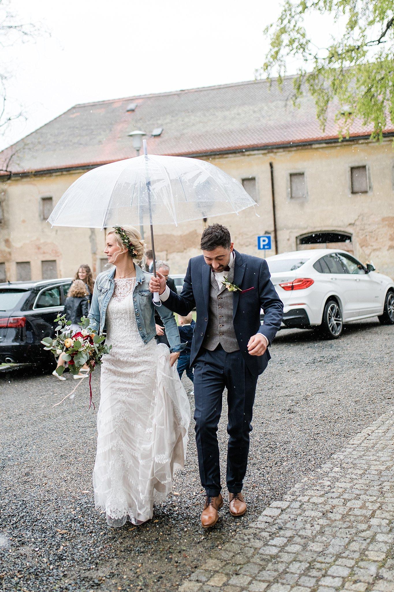 Hochzeit-von-Marina-Dominik-auf-Burg-Wernberg-und-Schloss-Friedrichsburg-00082