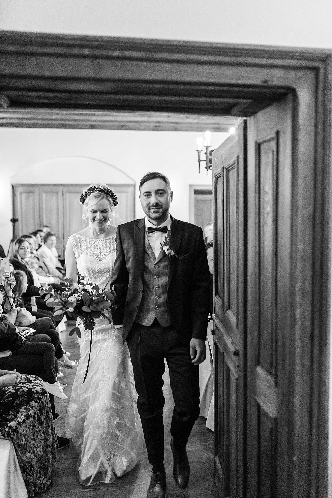 Hochzeit-von-Marina-Dominik-auf-Burg-Wernberg-und-Schloss-Friedrichsburg-00085