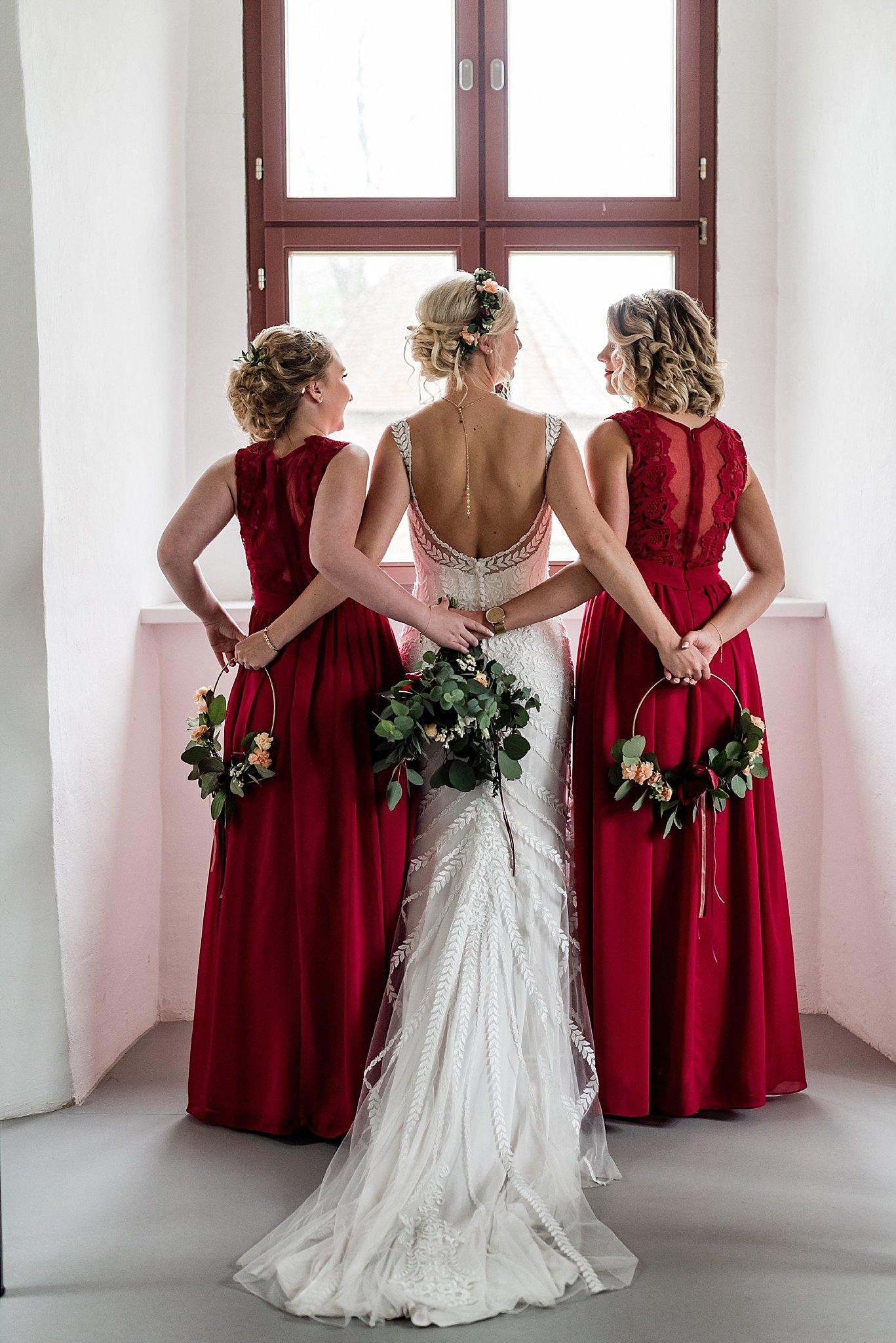 Hochzeit-von-Marina-Dominik-auf-Burg-Wernberg-und-Schloss-Friedrichsburg-00086